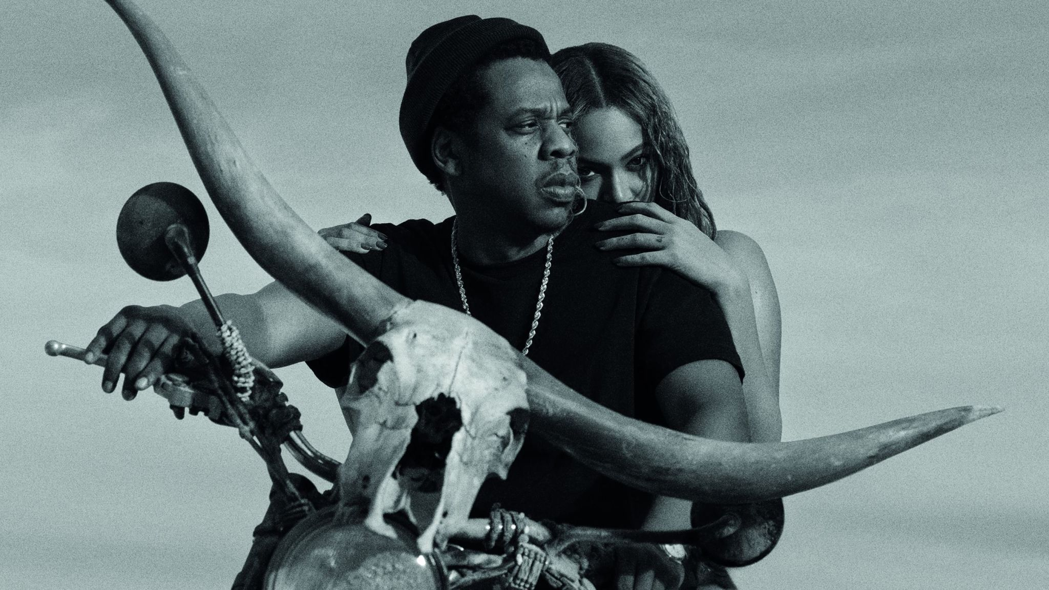 Beyonce And Jay Z Wallpapers Top Free Beyonce And Jay Z