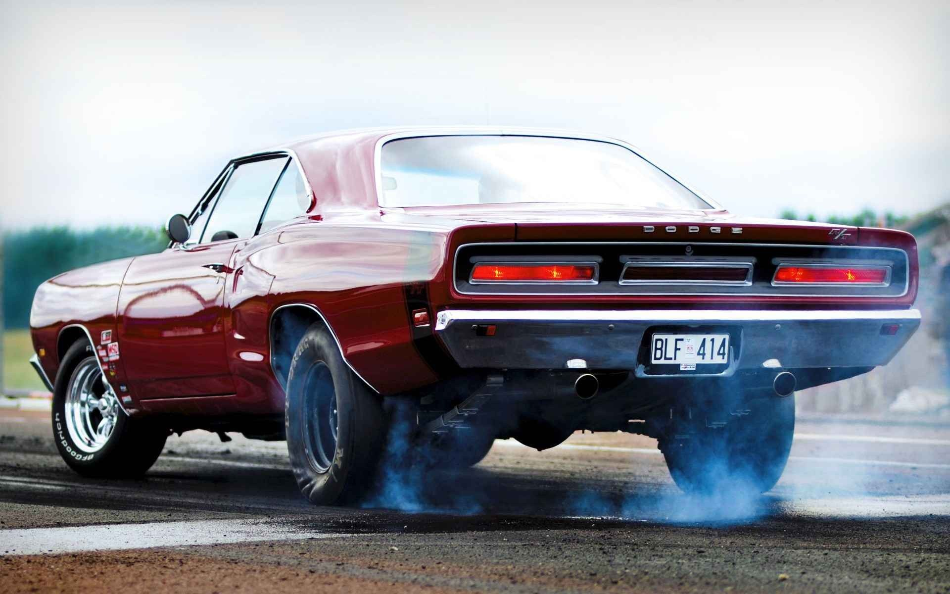 Dodge Muscle Car Wallpapers Top Free Dodge Muscle Car Backgrounds Wallpaperaccess