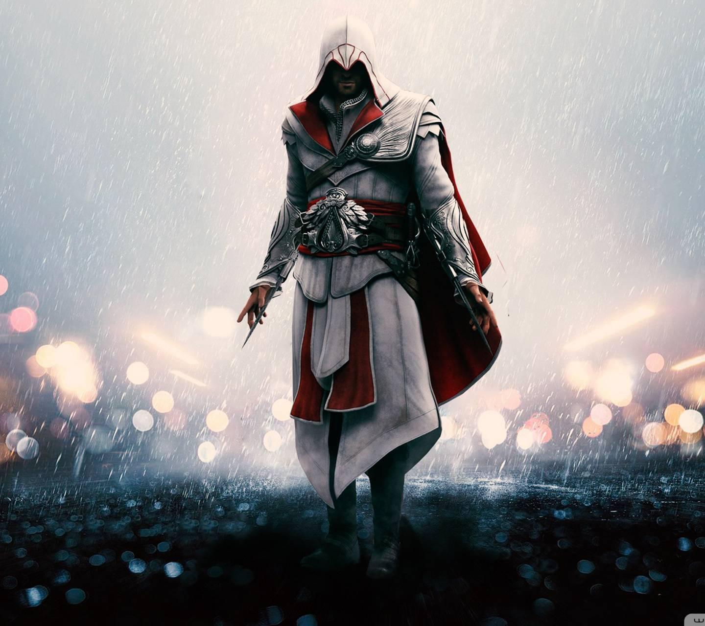 Ezio Auditore Wallpapers Top Free Ezio Auditore