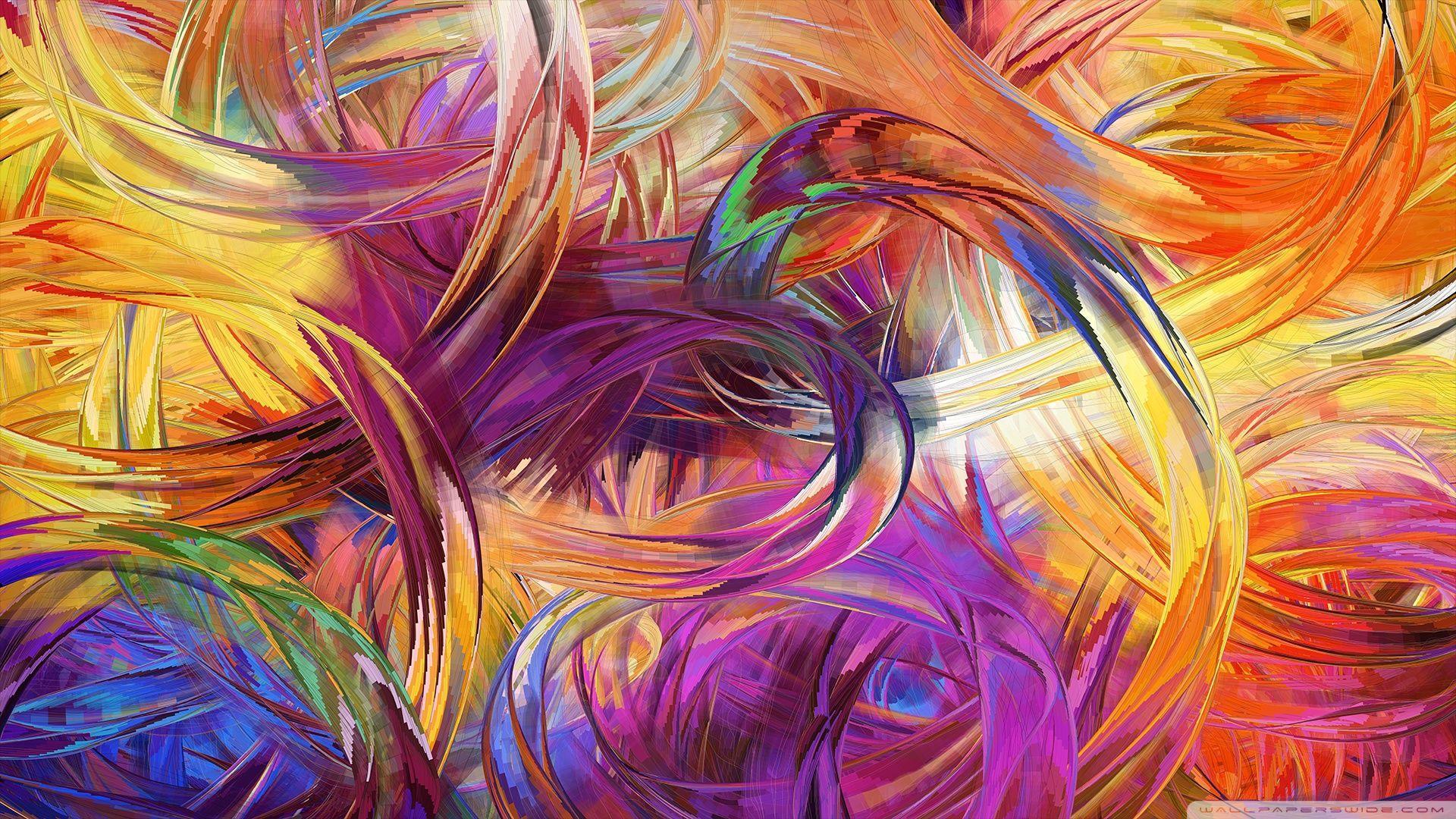Paint Art Wallpapers Top Free Paint Art Backgrounds Wallpaperaccess