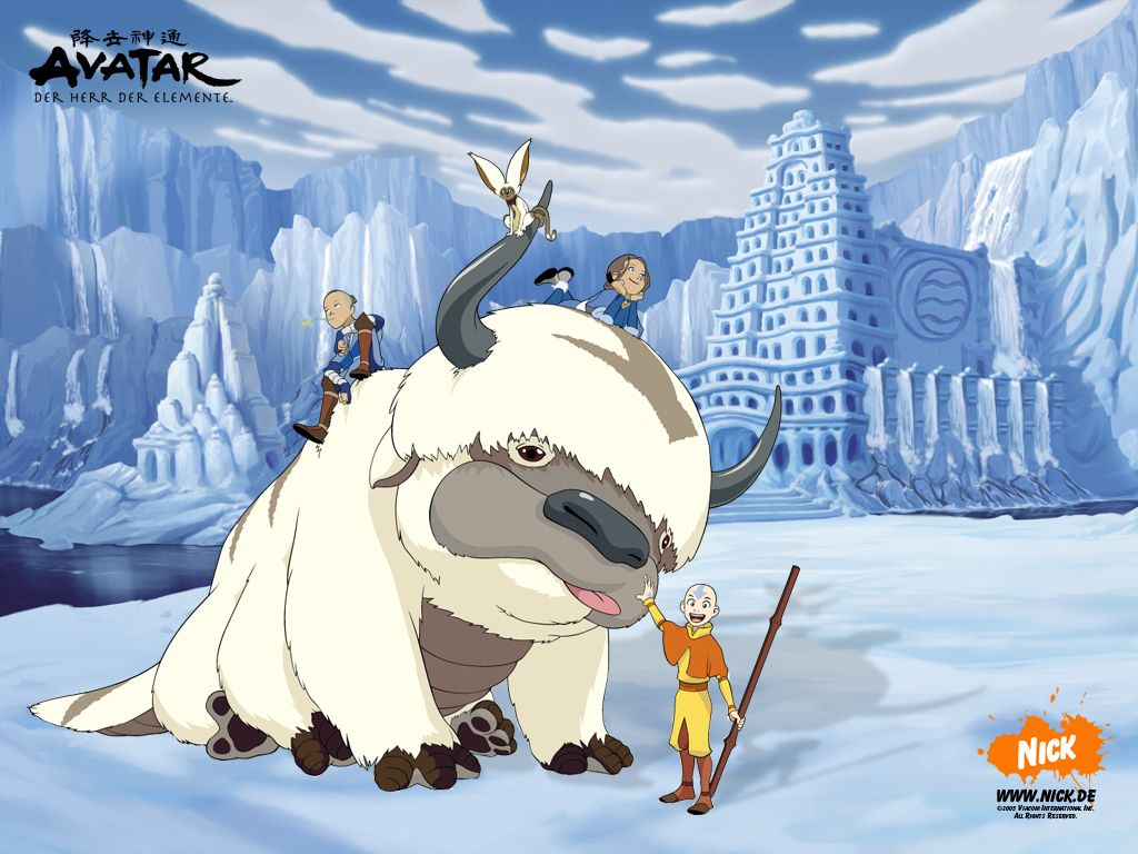 Appa Wallpapers Top Free Appa Backgrounds Wallpaperaccess