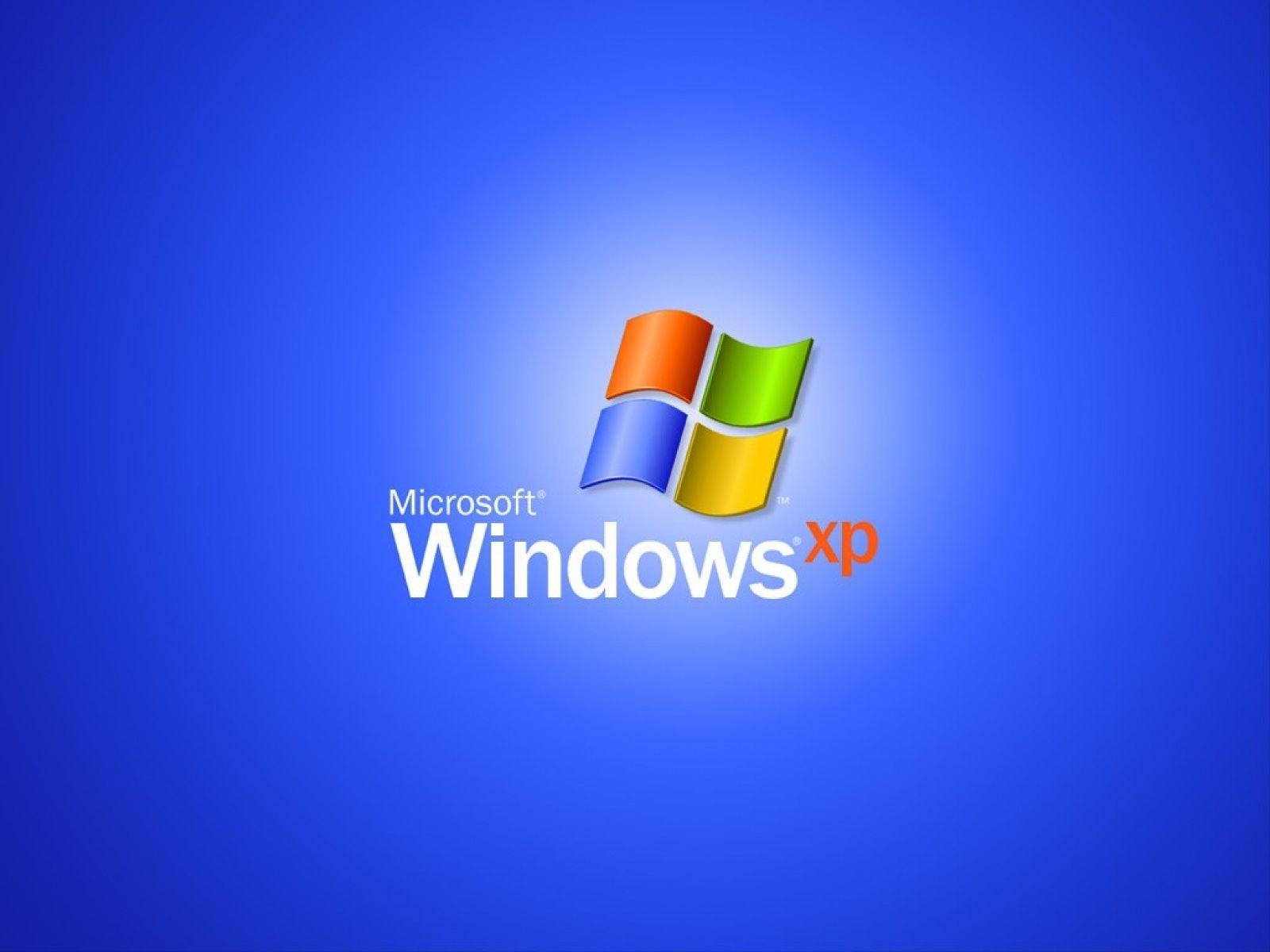 microsoft xp professional download