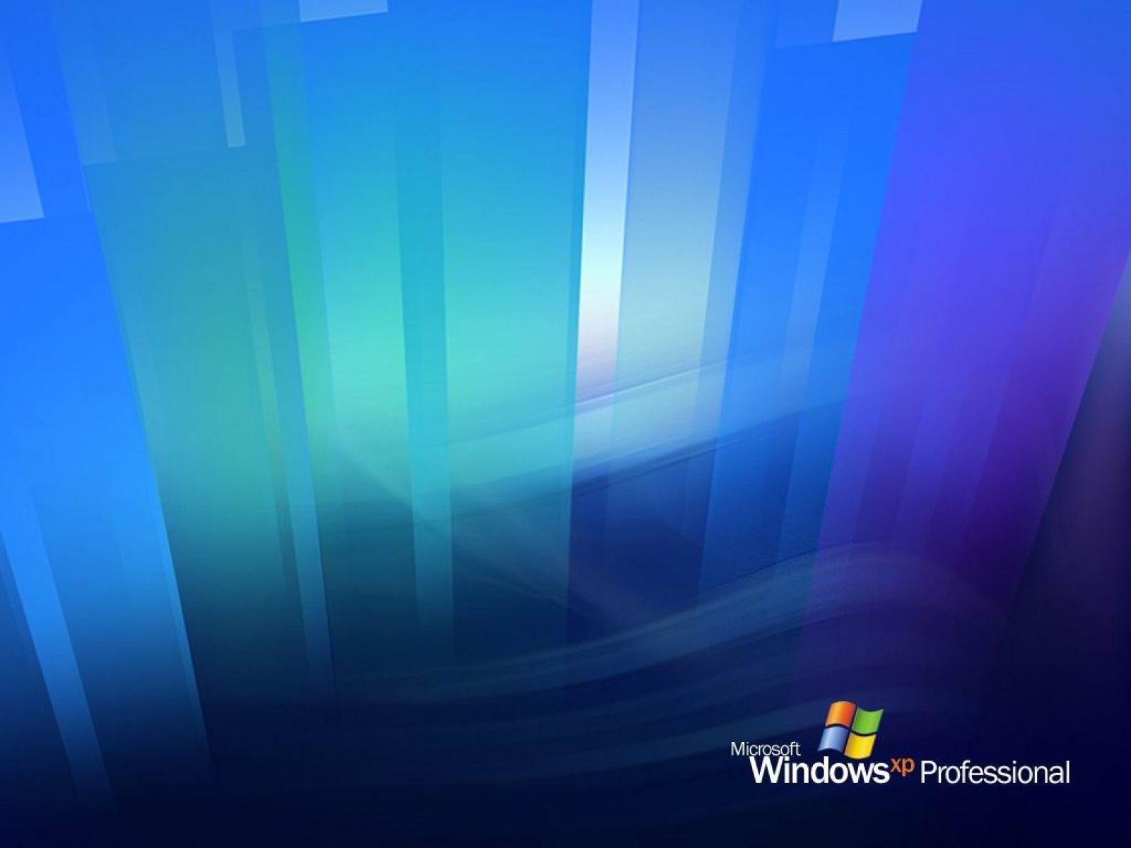 Windows XP Professional Wallpapers - Top Free Windows XP