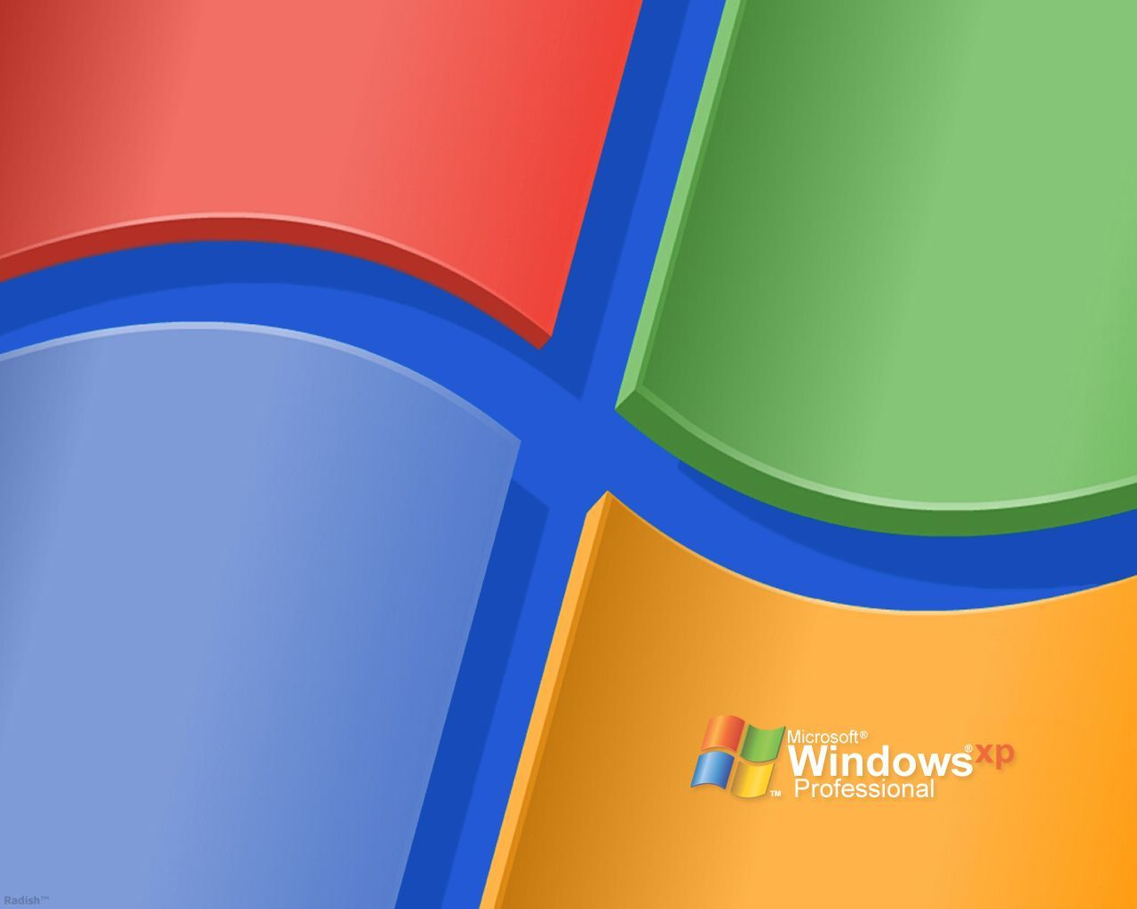 36 Best Free Windows Xp Professional Wallpapers Wallpaperaccess