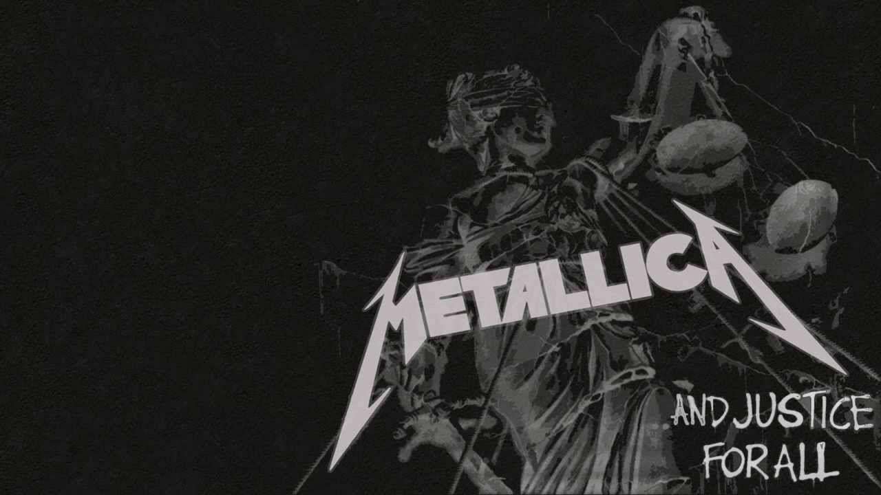 Metallica Hd Desktop Wallpapers Top Free Metallica Hd Desktop Backgrounds Wallpaperaccess