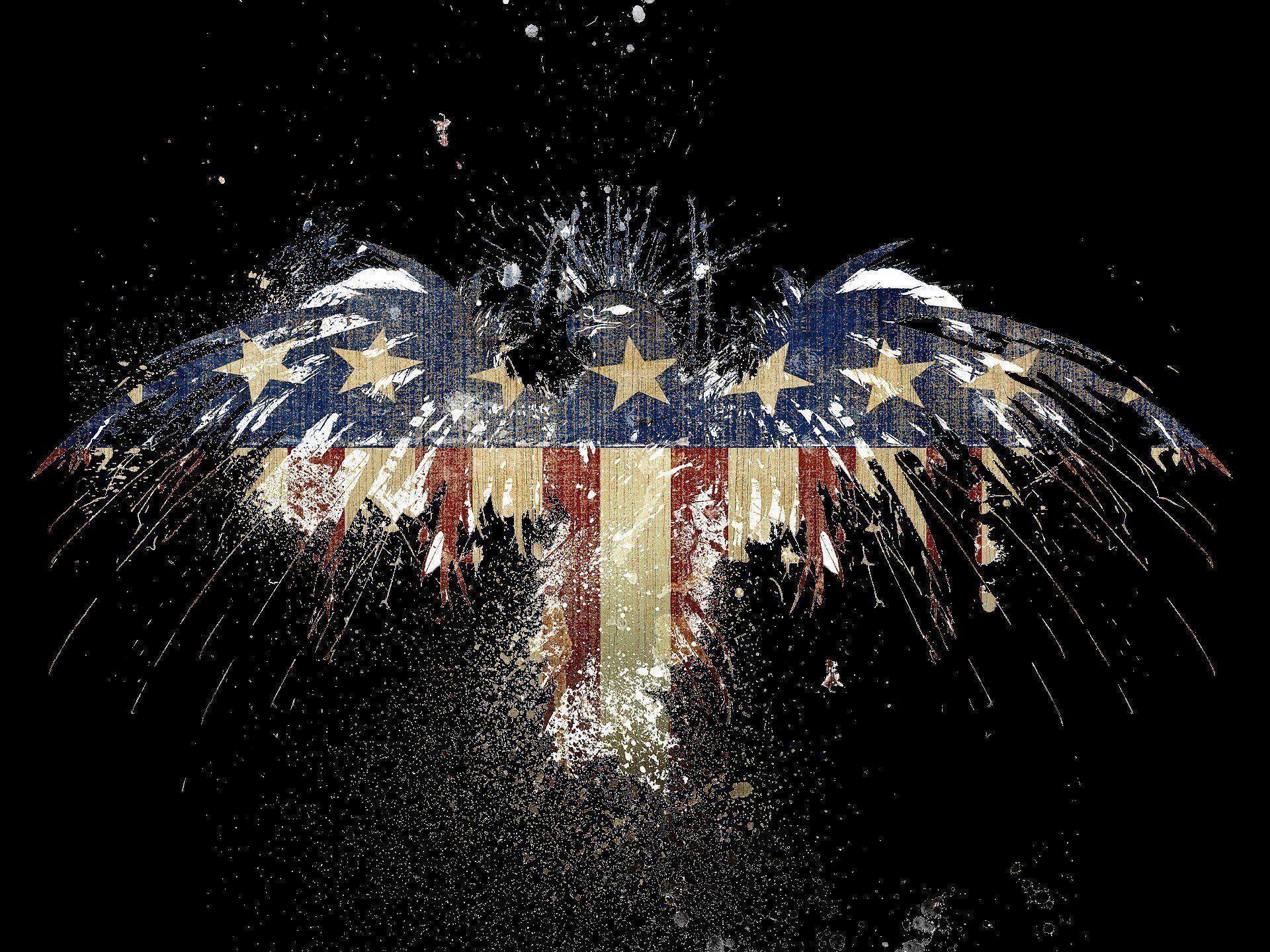 1491x1500 Punisher Skull Thin Blue Line American Flag Grunge Decal
