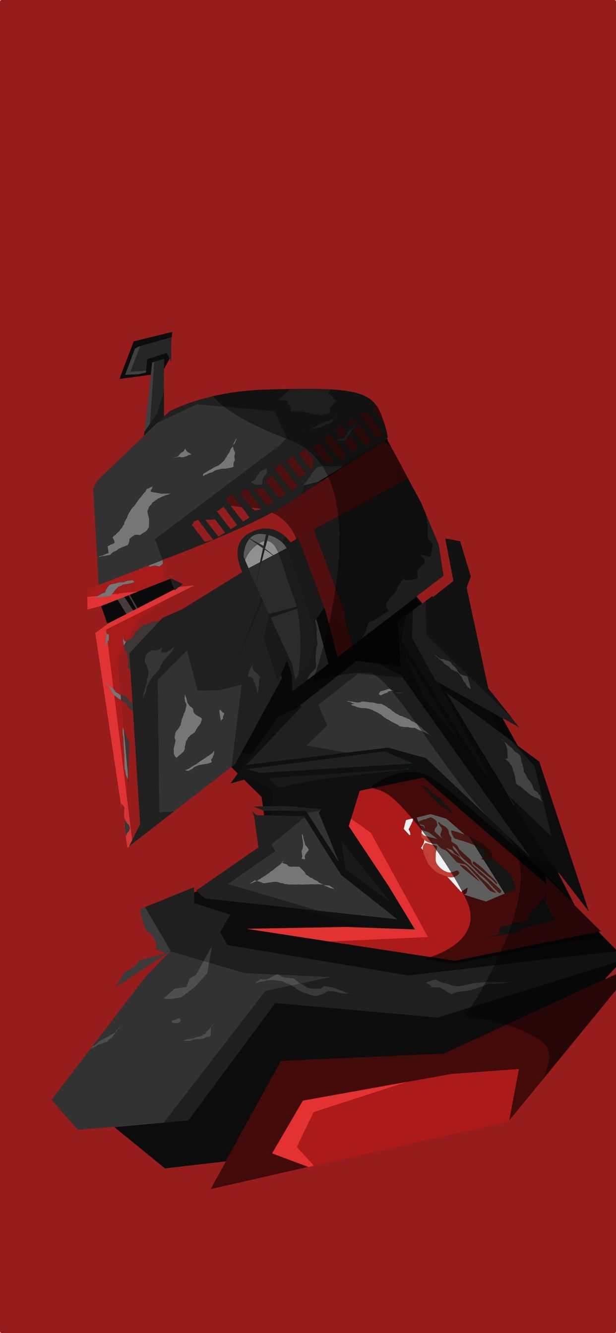 The Mandalorian Iphone Wallpapers Top Free The Mandalorian Iphone Backgrounds Wallpaperaccess