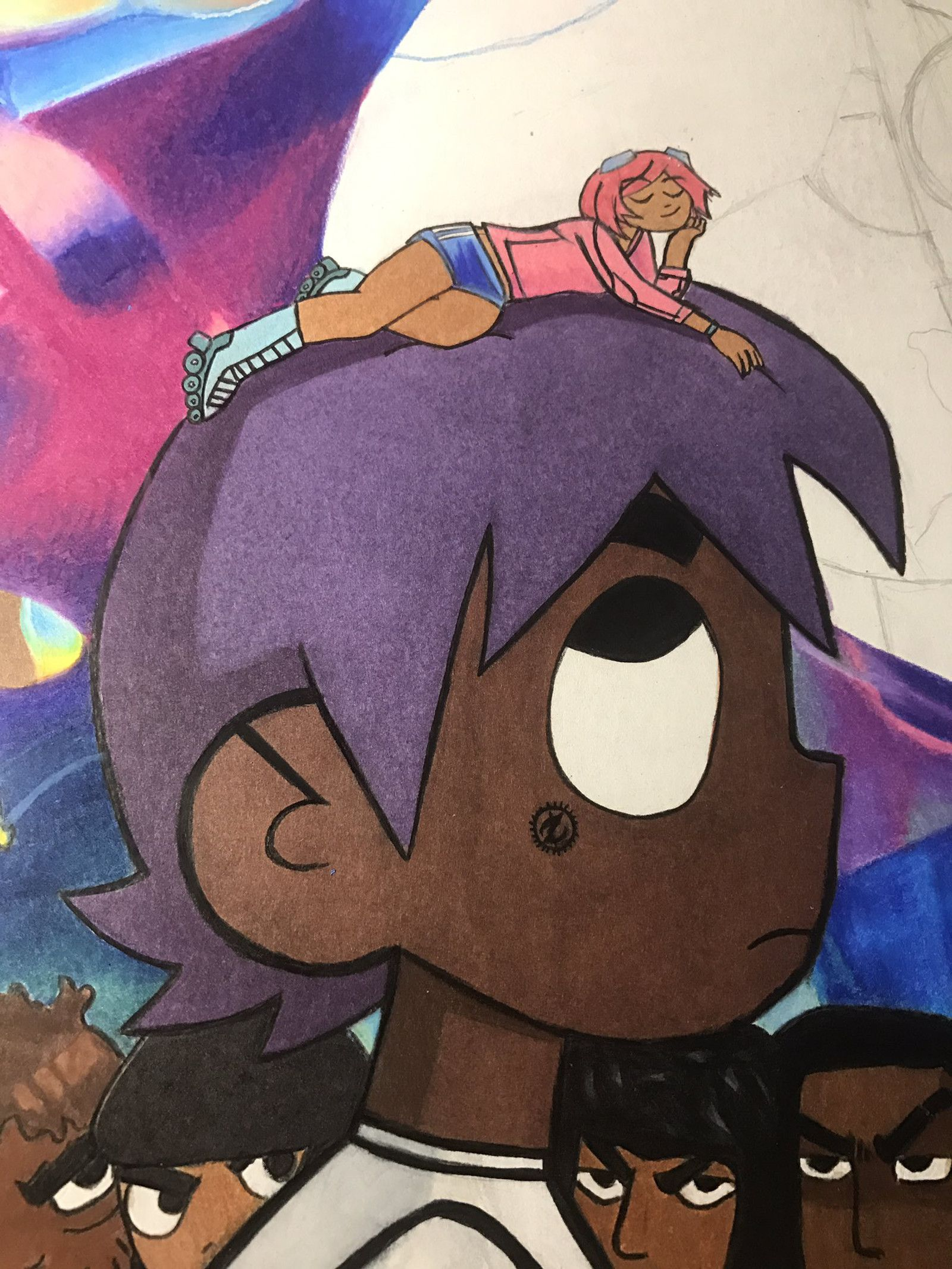 Cartoon Lil Uzi Vert Wallpapers Top Free Cartoon Lil Uzi Vert Backgrounds Wallpaperaccess We hope you enjoy our growing collection of hd images to use as a. cartoon lil uzi vert wallpapers top