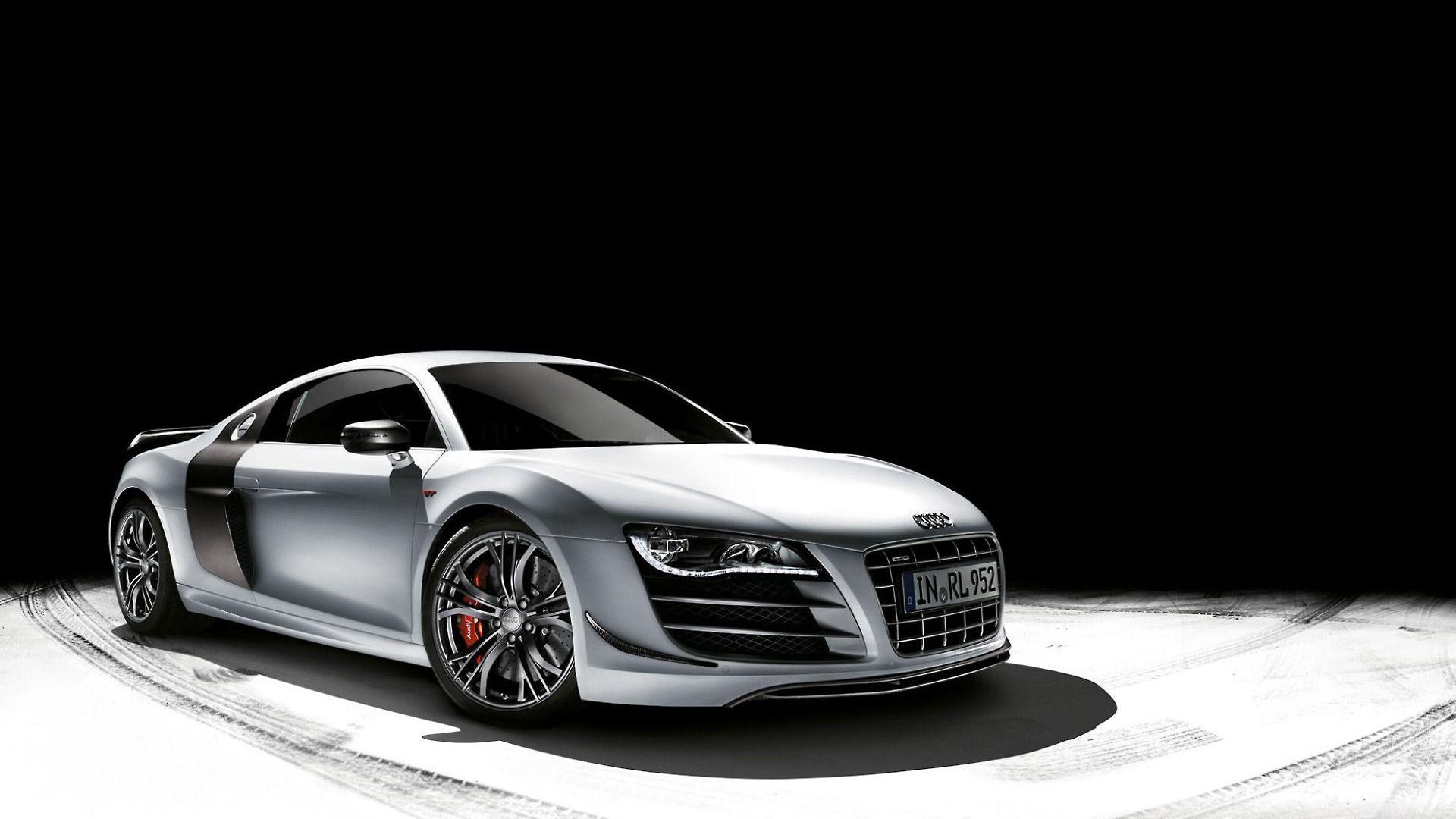 39 Best Free Audi R8 Hd Wallpapers Wallpaperaccess