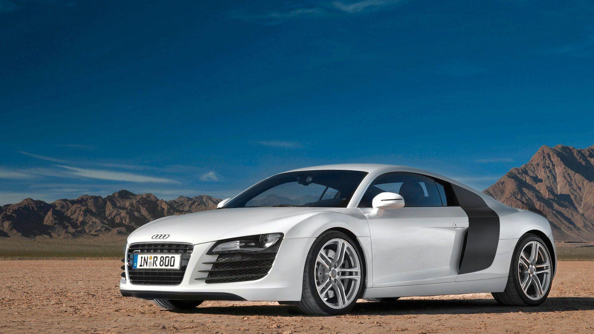 Blue Audi R8 Wallpapers Top Free Blue Audi R8 Backgrounds