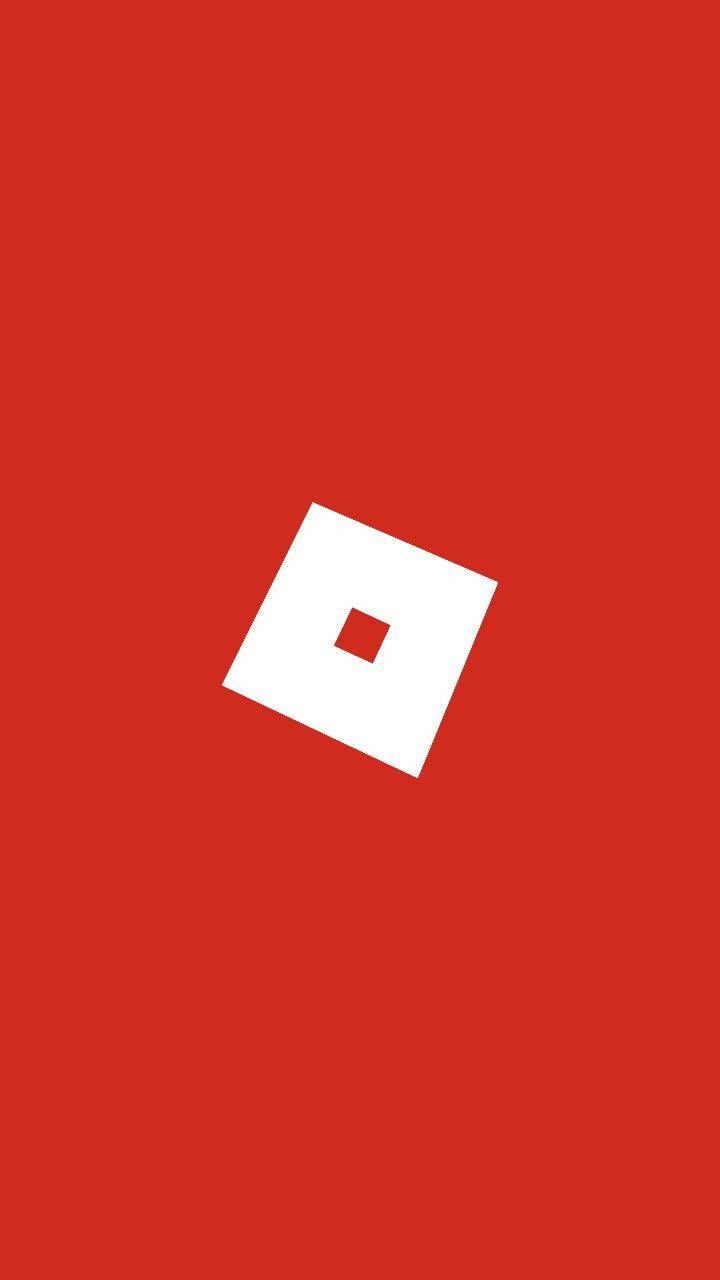 Roblox Phone Wallpapers Top Free Roblox Phone Backgrounds