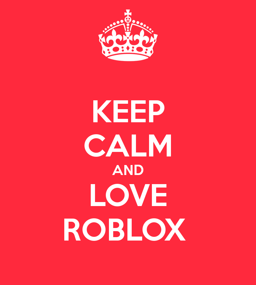 Roblox Wallpapers For Iphone Girly