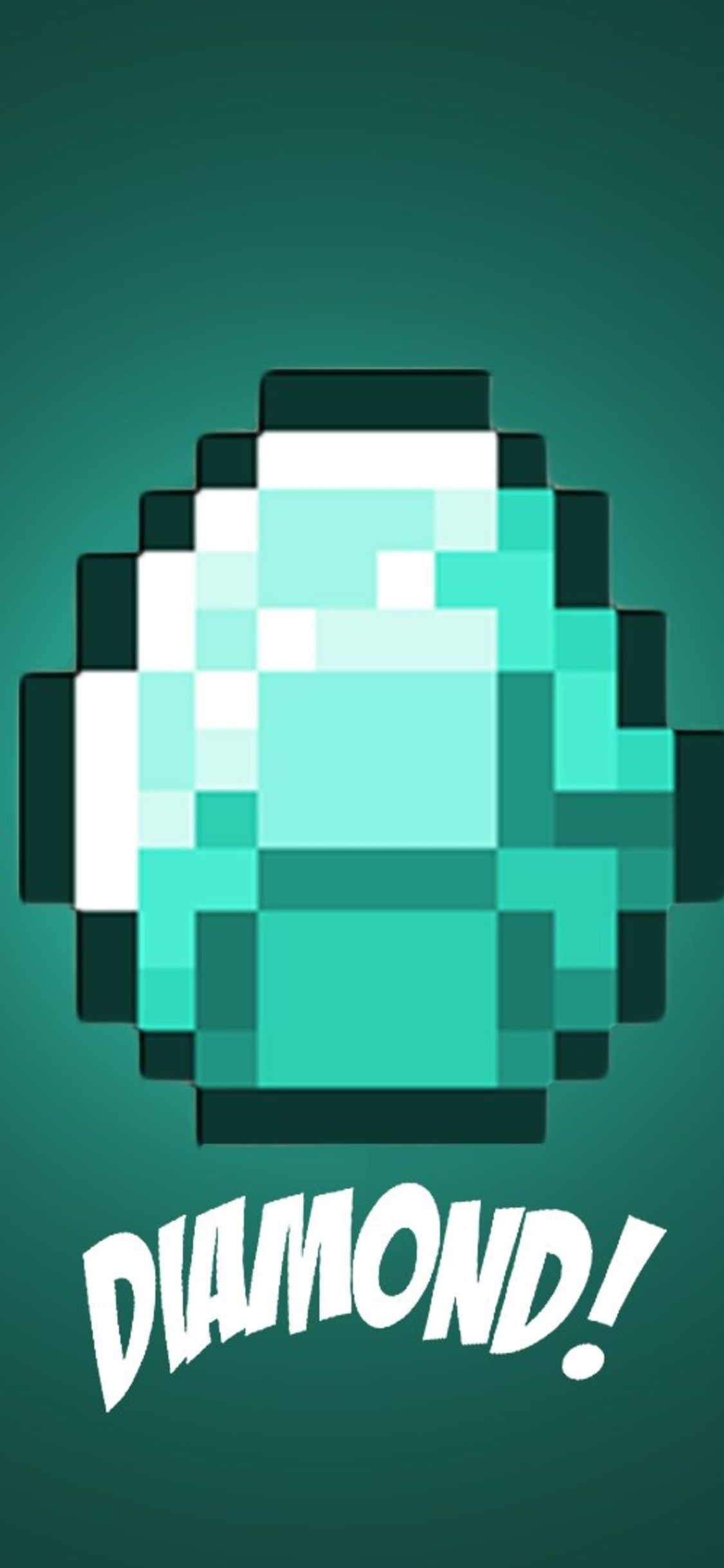 Cute Minecraft Iphone Wallpapers Top Free Cute Minecraft Iphone