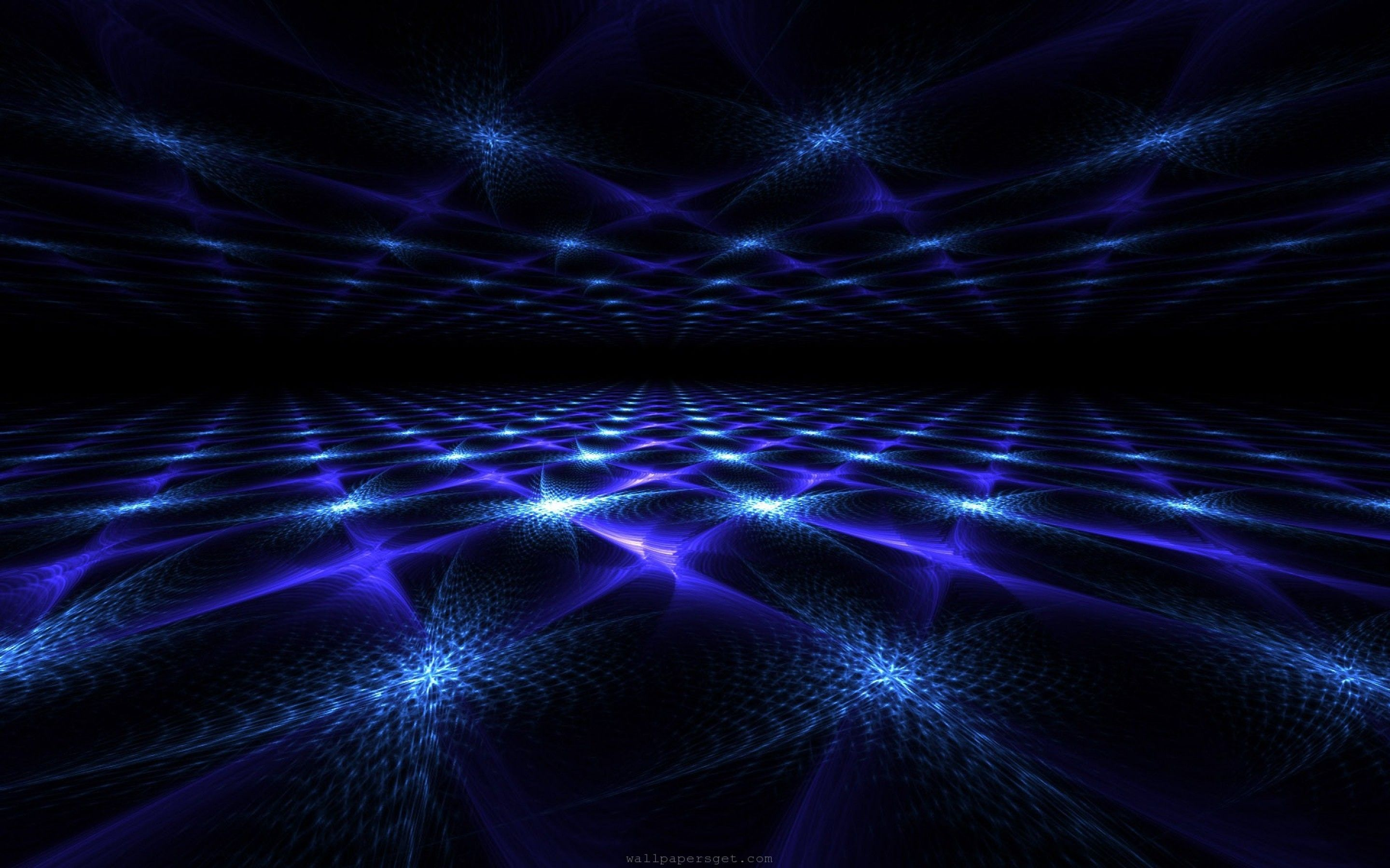 Dance Floor Wallpapers Top Free Dance Floor Backgrounds Wallpaperaccess
