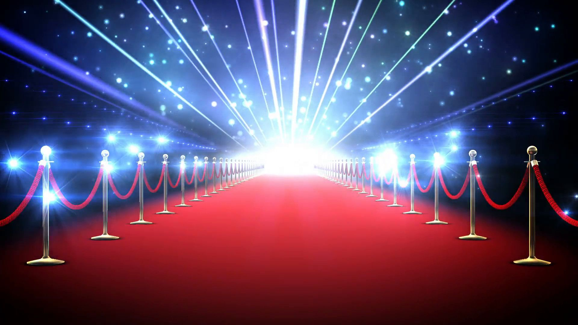 Red Carpet Wallpapers Top Free Red Carpet Backgrounds Wallpaperaccess