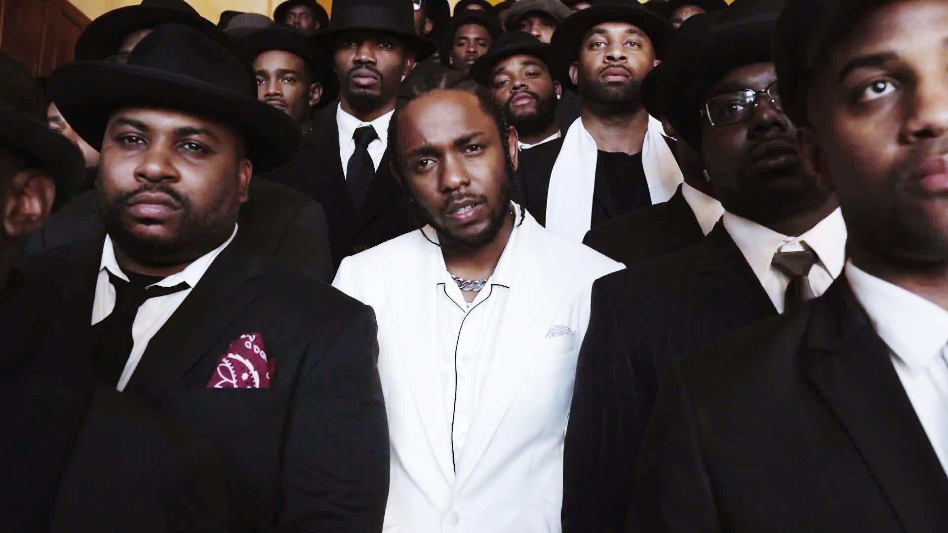 Humble Kendrick Lamar Wallpapers Top Free Humble Kendrick