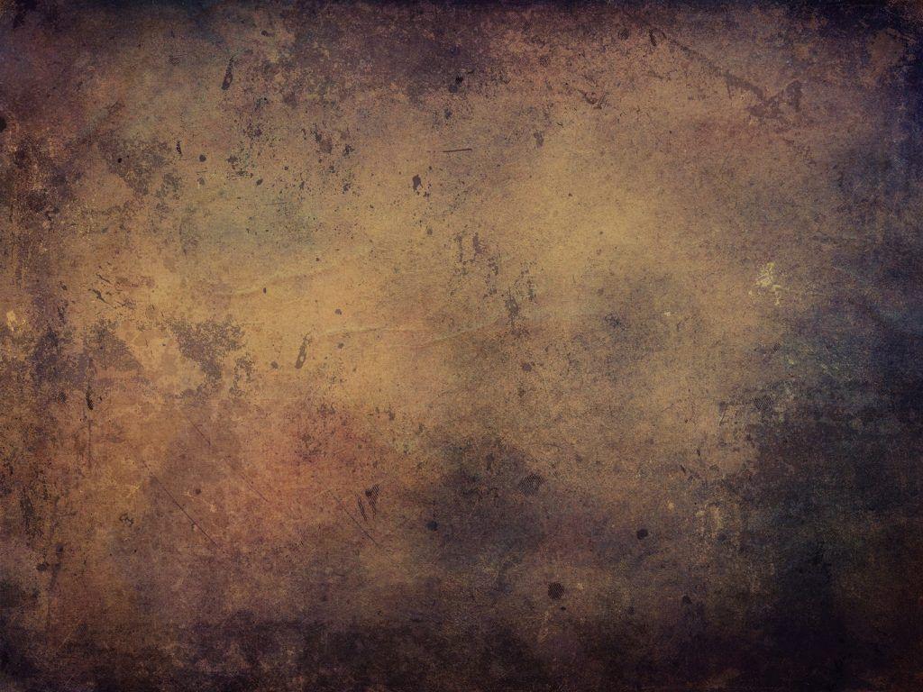 "2560x1600 Wood Wallpaper Luxury Fresh Rustic Wood Wallpaper Hd Hd Wallpapers ..."">"