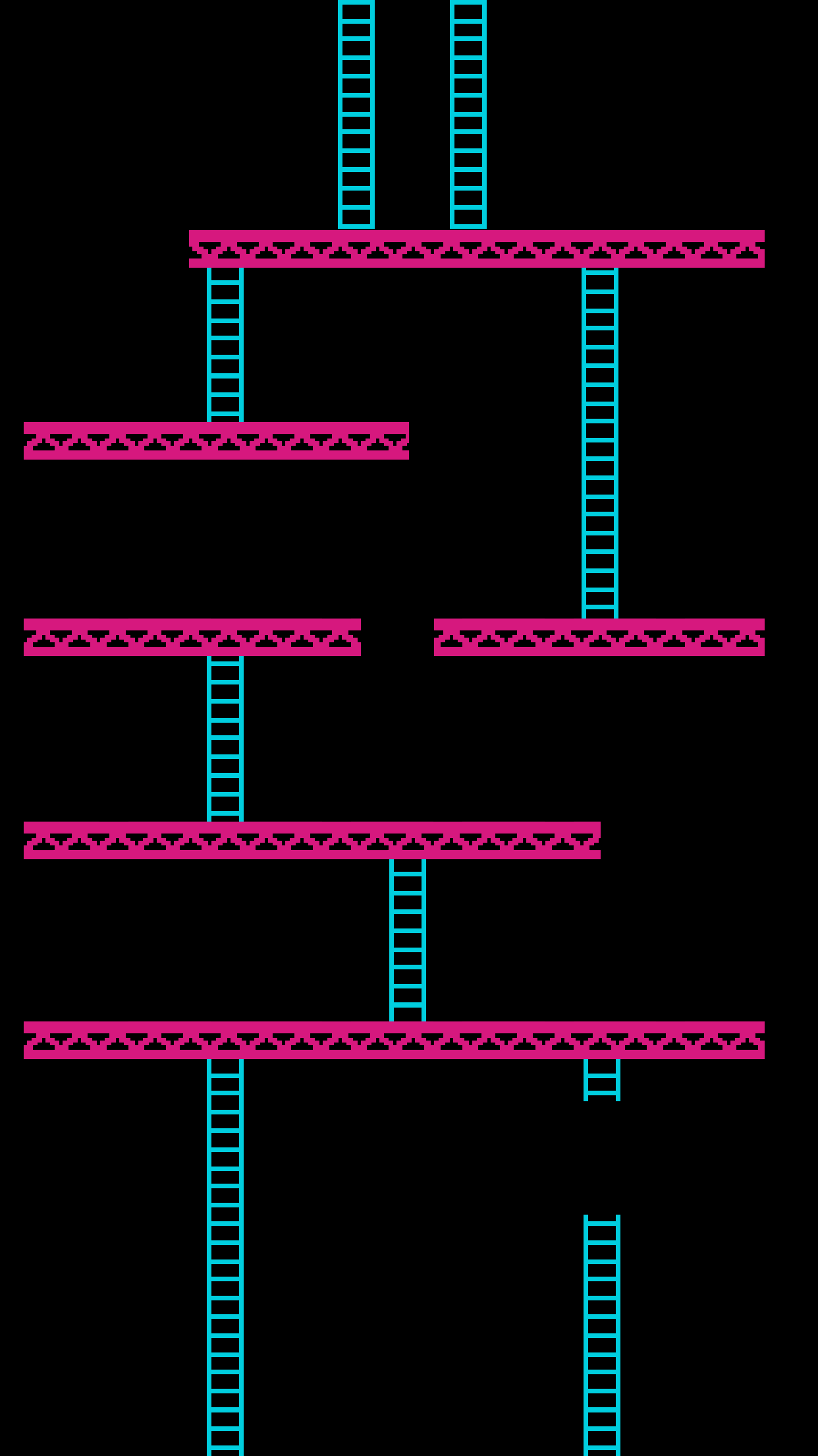 Donkey Kong Iphone Wallpapers Top Free Donkey Kong Iphone Backgrounds Wallpaperaccess