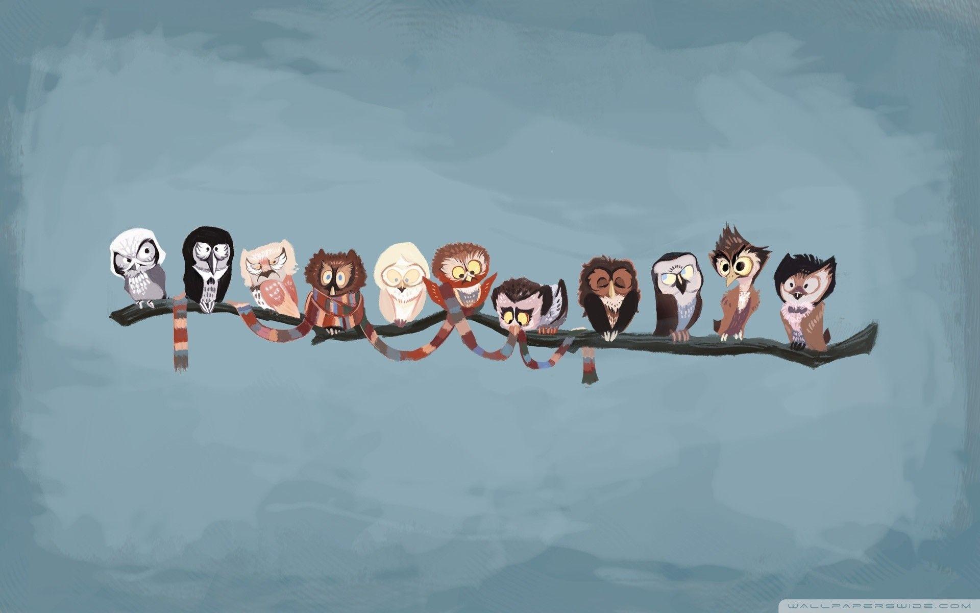 64 Best Free Cute Cartoon Desktop Wallpapers Wallpaperaccess