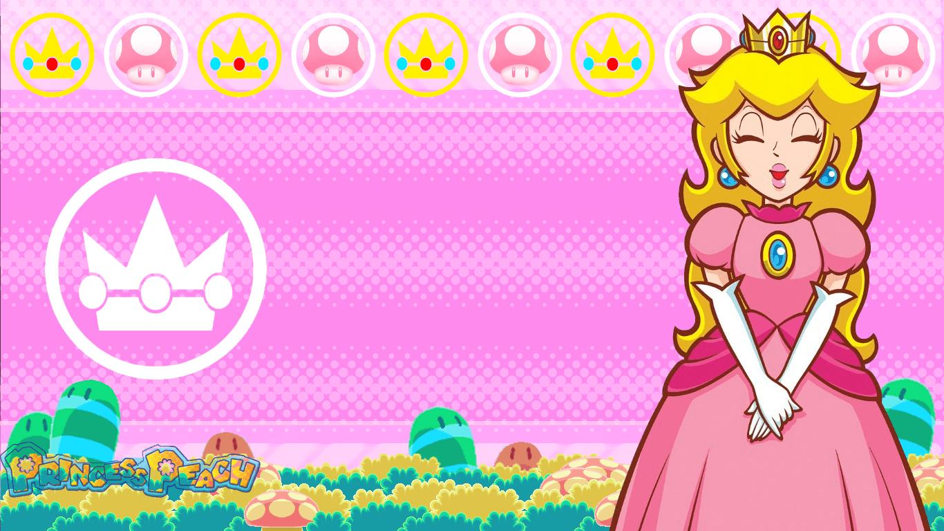 Cute Princess Peach Background Cute Princess Peach Wallpapers Top Free Cute Princess Peach Backgrounds Wallpaperaccess cute princess peach wallpapers top