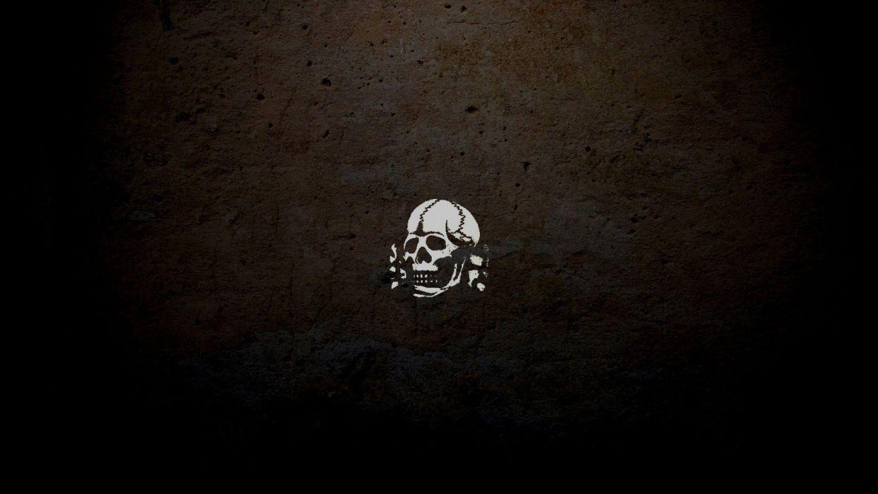 Skull And Crossbones Wallpapers Top Free Skull And Crossbones Backgrounds Wallpaperaccess