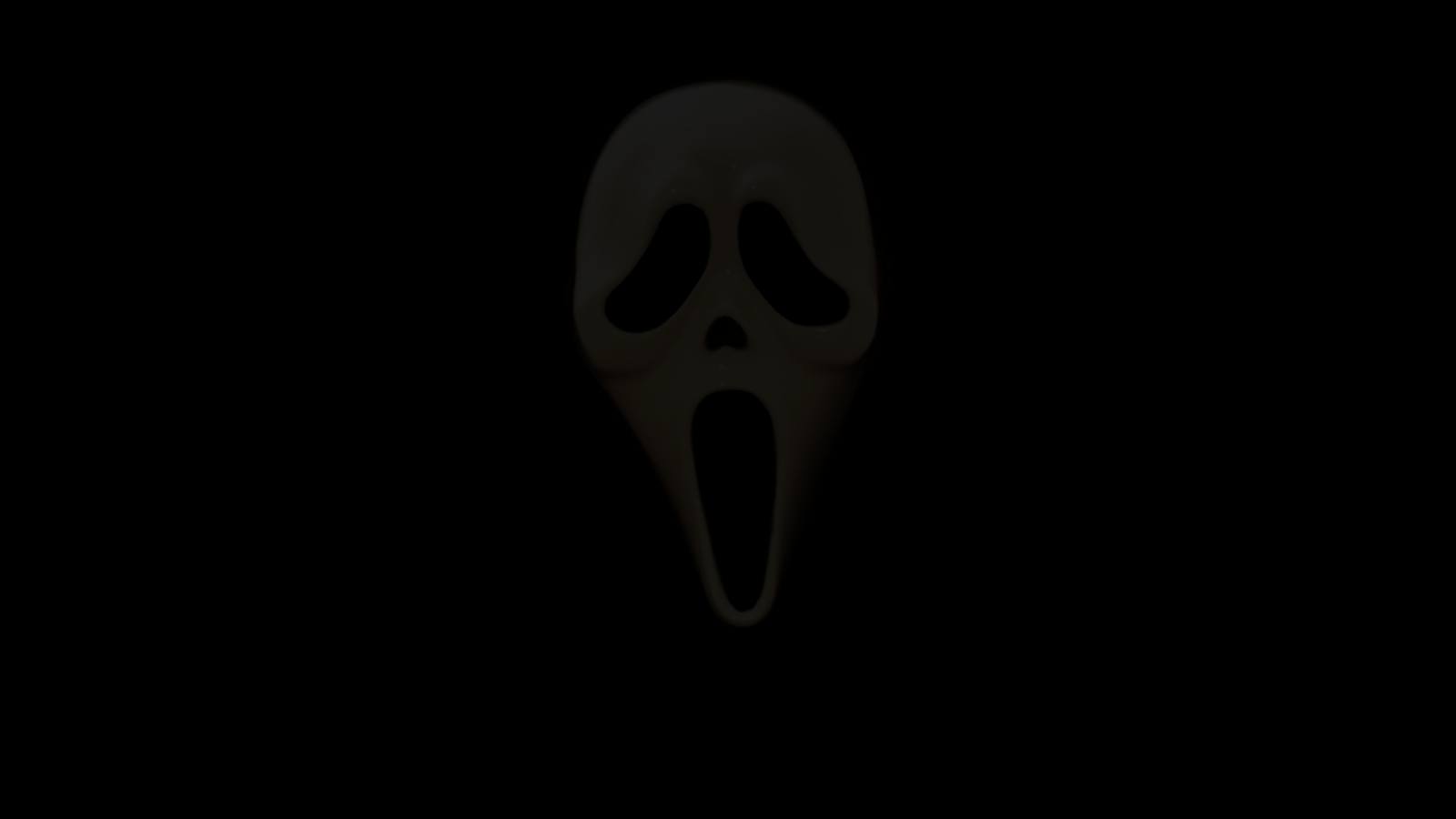 Scream Wallpapers Top Free Scream Backgrounds