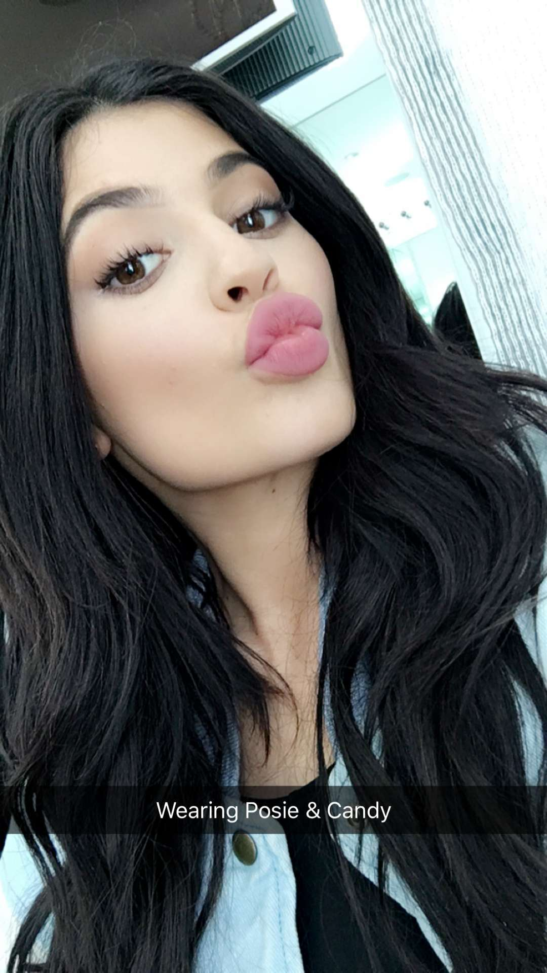 Kylie Jenner Iphone Wallpapers Top Free Kylie Jenner