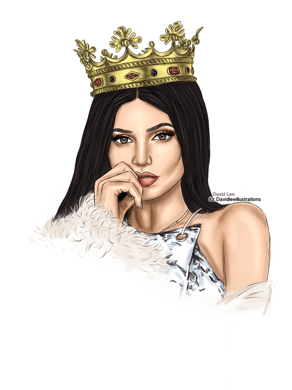 Kylie Jenner Iphone Wallpapers Top Free Kylie Jenner Iphone Backgrounds Wallpaperaccess