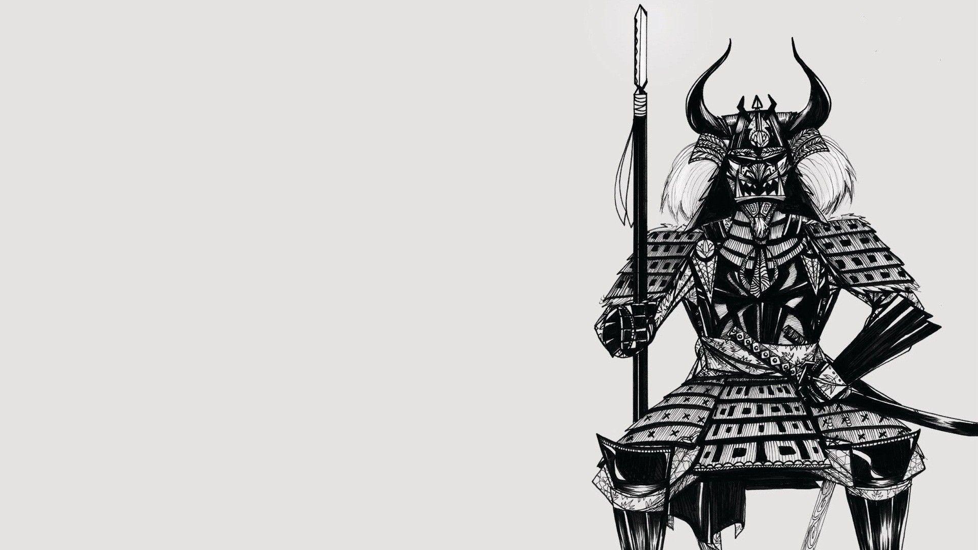 Samurai Helmet Iphone Wallpapers Top Free Samurai Helmet Iphone