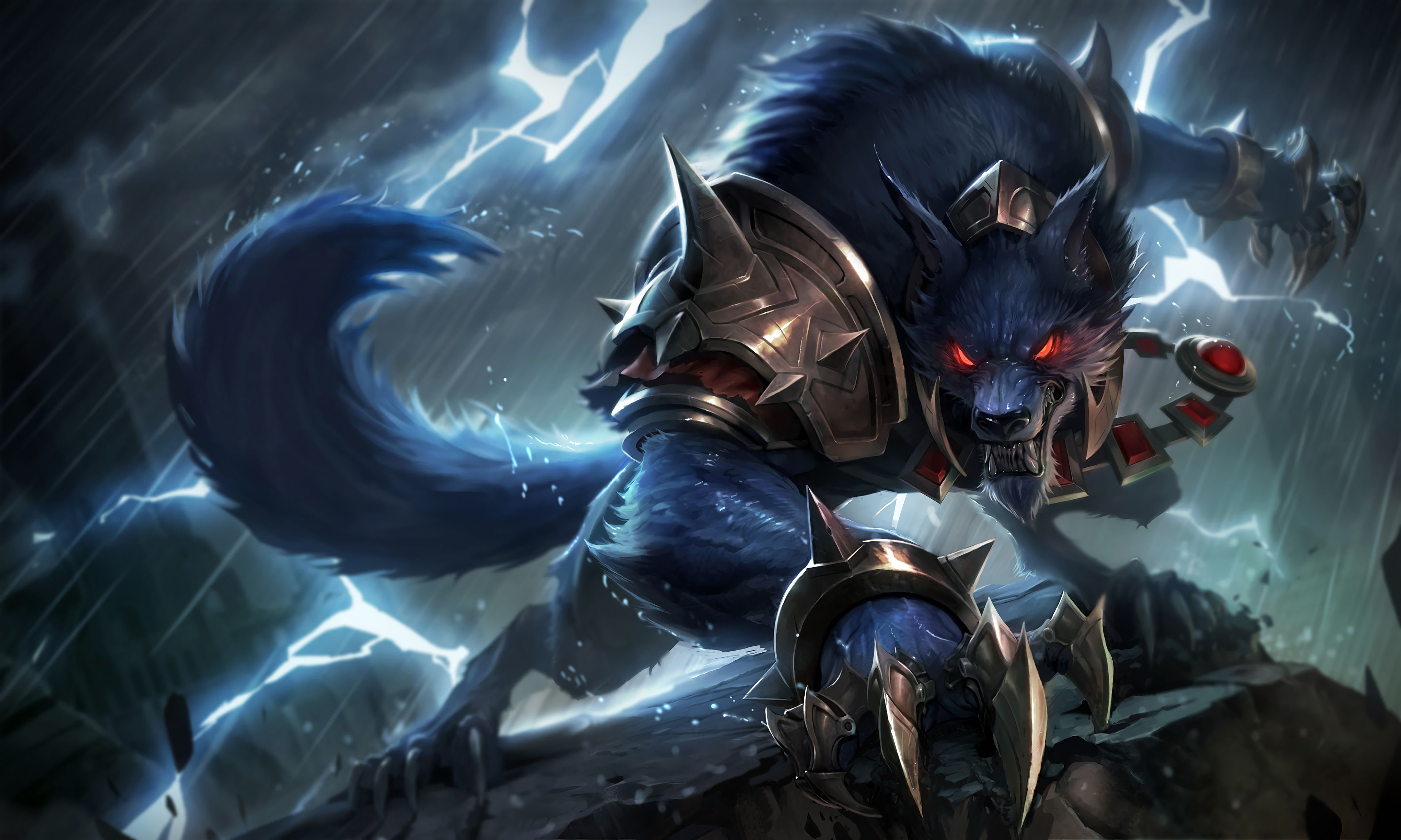 Warwick Wallpapers Top Free Warwick Backgrounds Wallpaperaccess