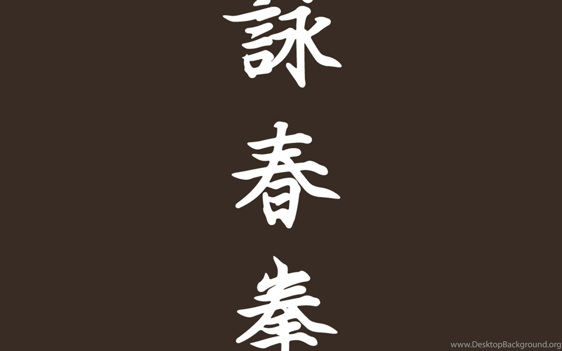 Wing Chun Wallpapers Top Free Wing Chun Backgrounds