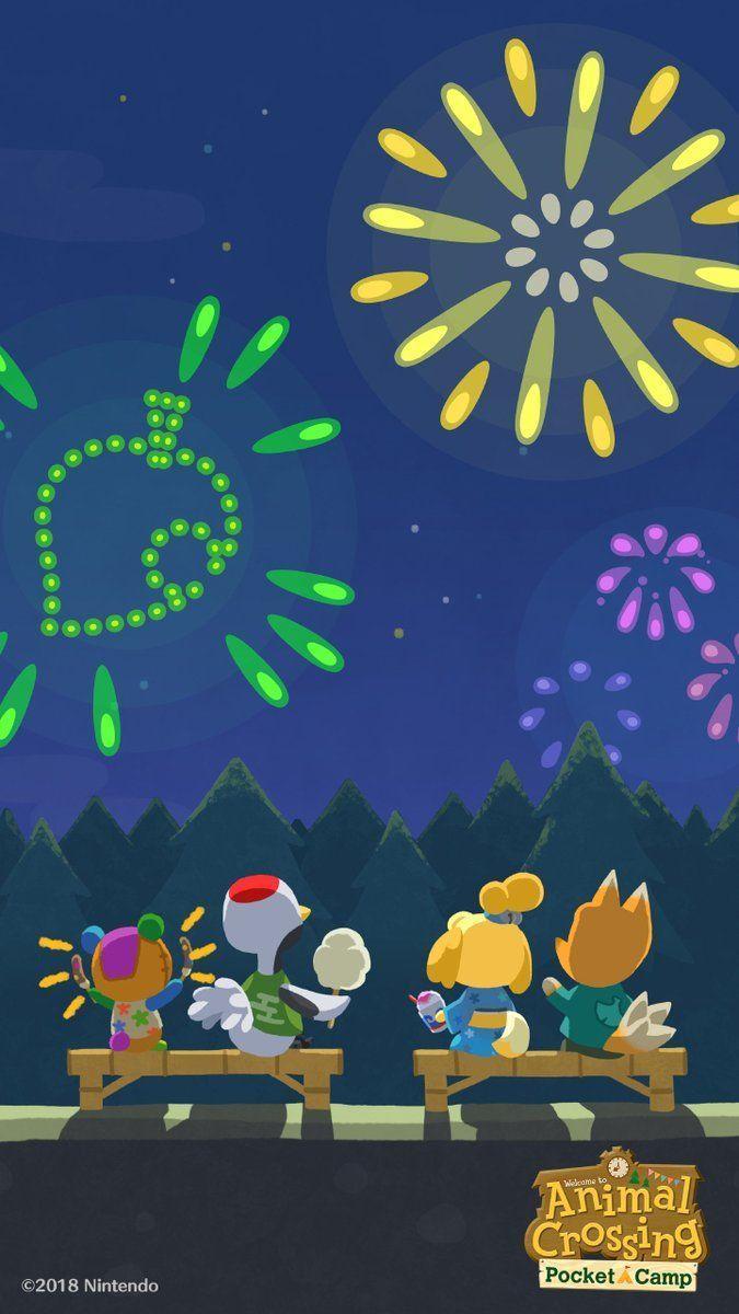 Nintendo Phone Wallpapers Top Free Nintendo Phone Backgrounds Wallpaperaccess