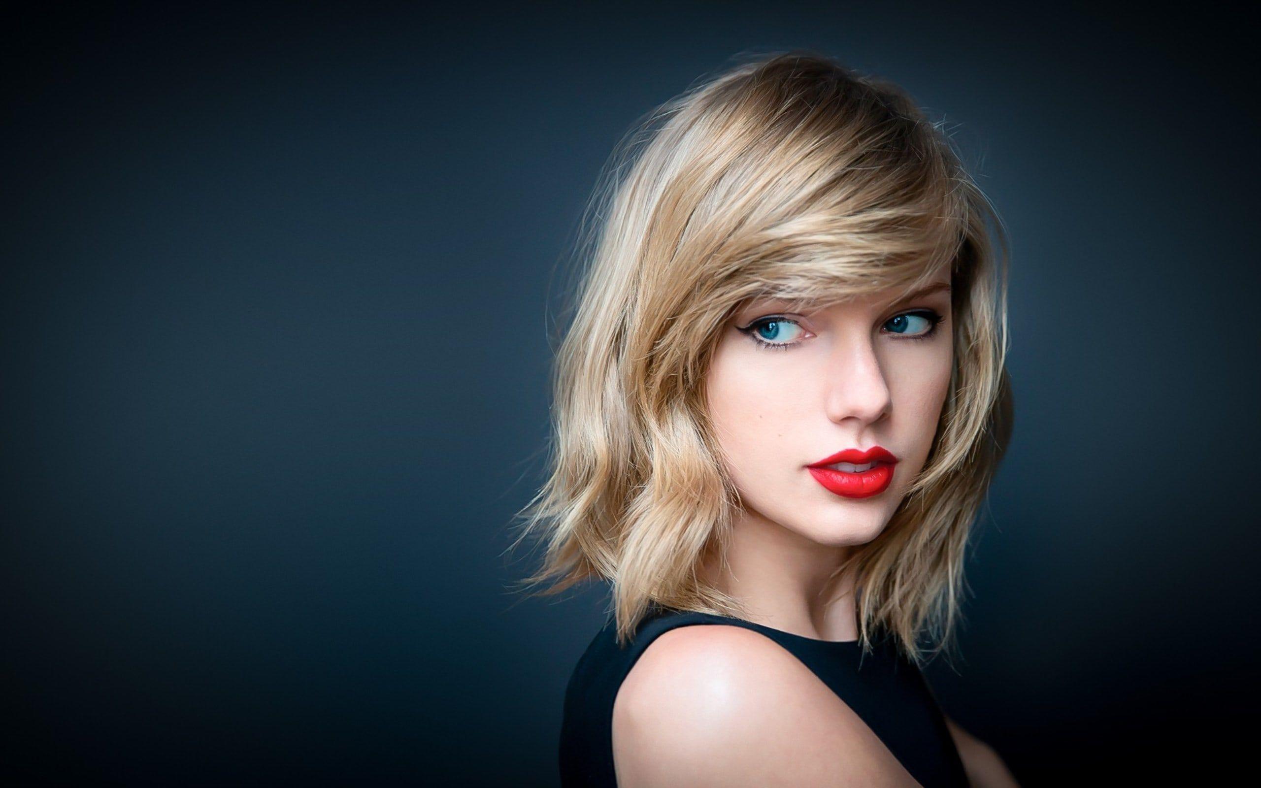 Taylor Swift Desktop Wallpapers Top Free Taylor Swift Desktop Backgrounds Wallpaperaccess