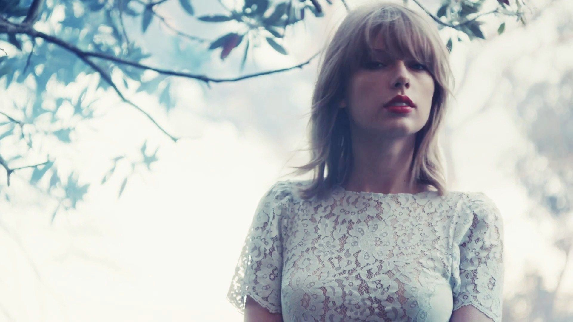 taylor swift 1080p download