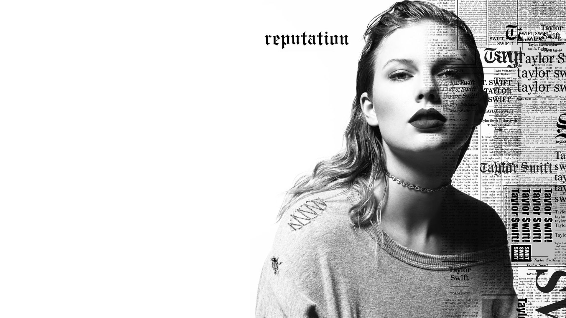 Taylor Swift Reputation Wallpapers Top Free Taylor Swift Reputation Backgrounds Wallpaperaccess