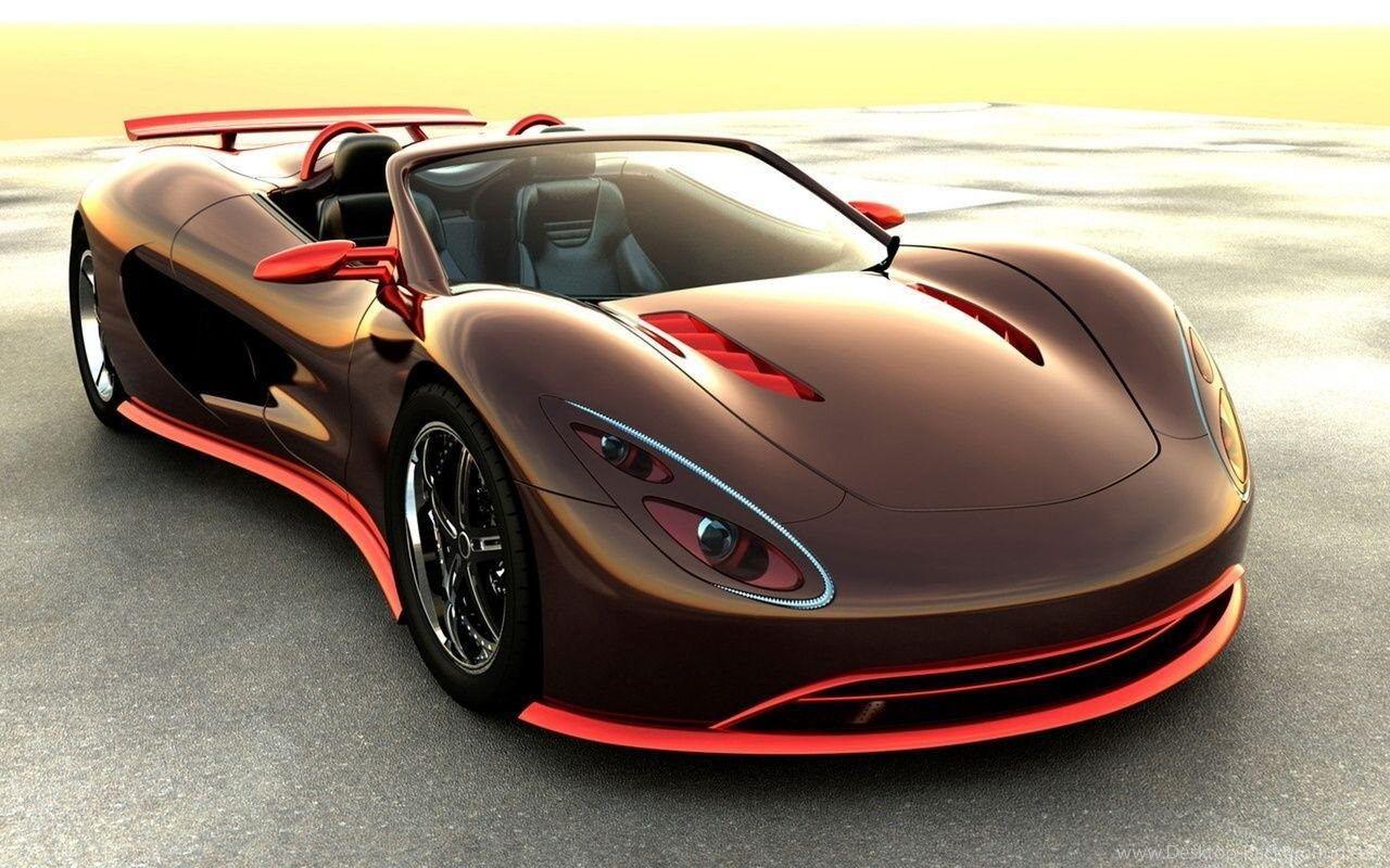 The Wonder Car Tarzan Wallpapers - Top Free The Wonder Car