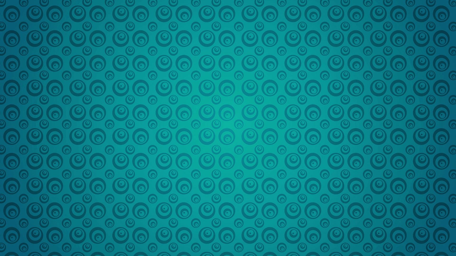 Turquoise Wallpapers Top Free Turquoise Backgrounds