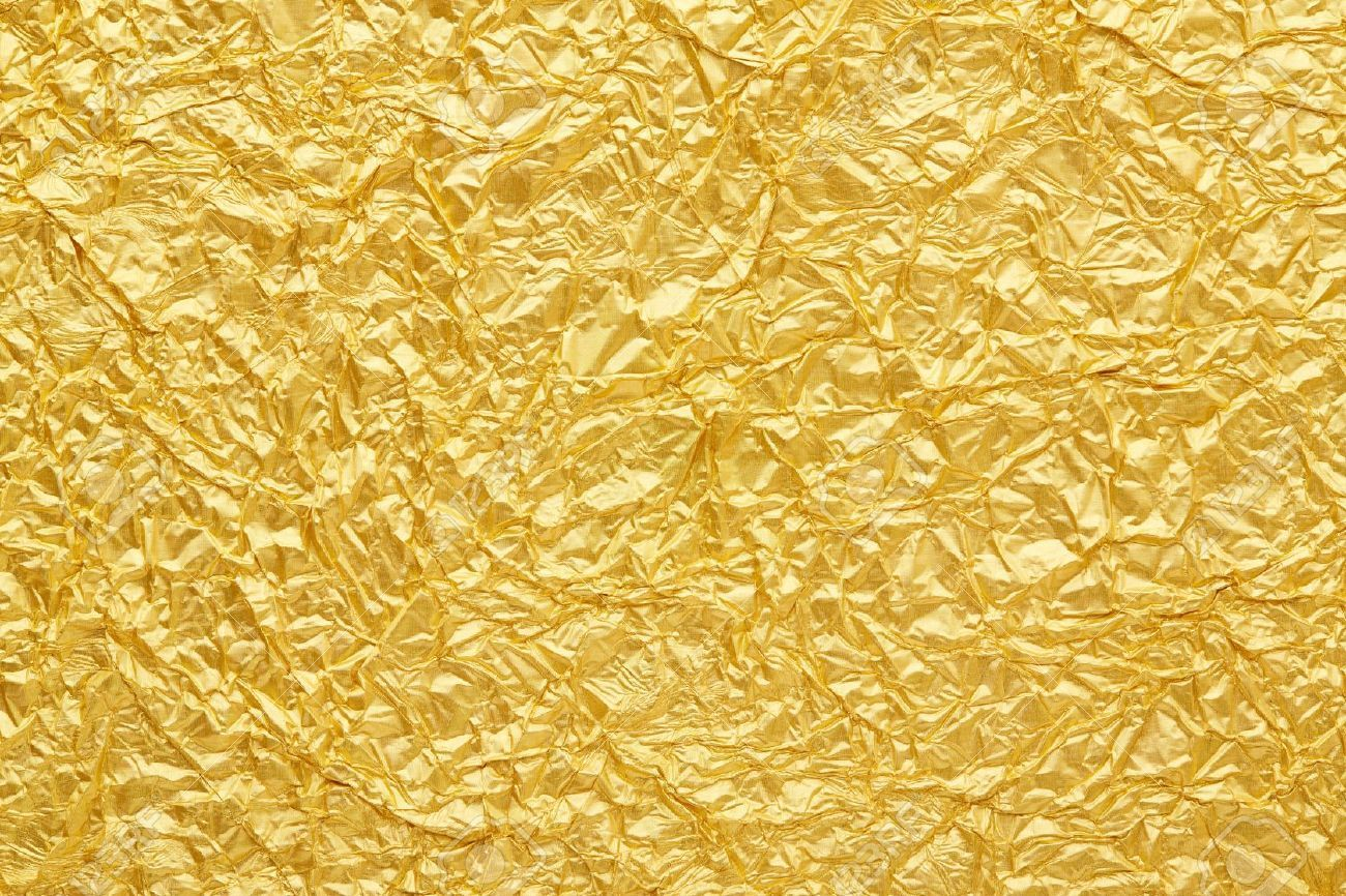 Gold Texture Wallpapers Top Free Gold Texture Backgrounds
