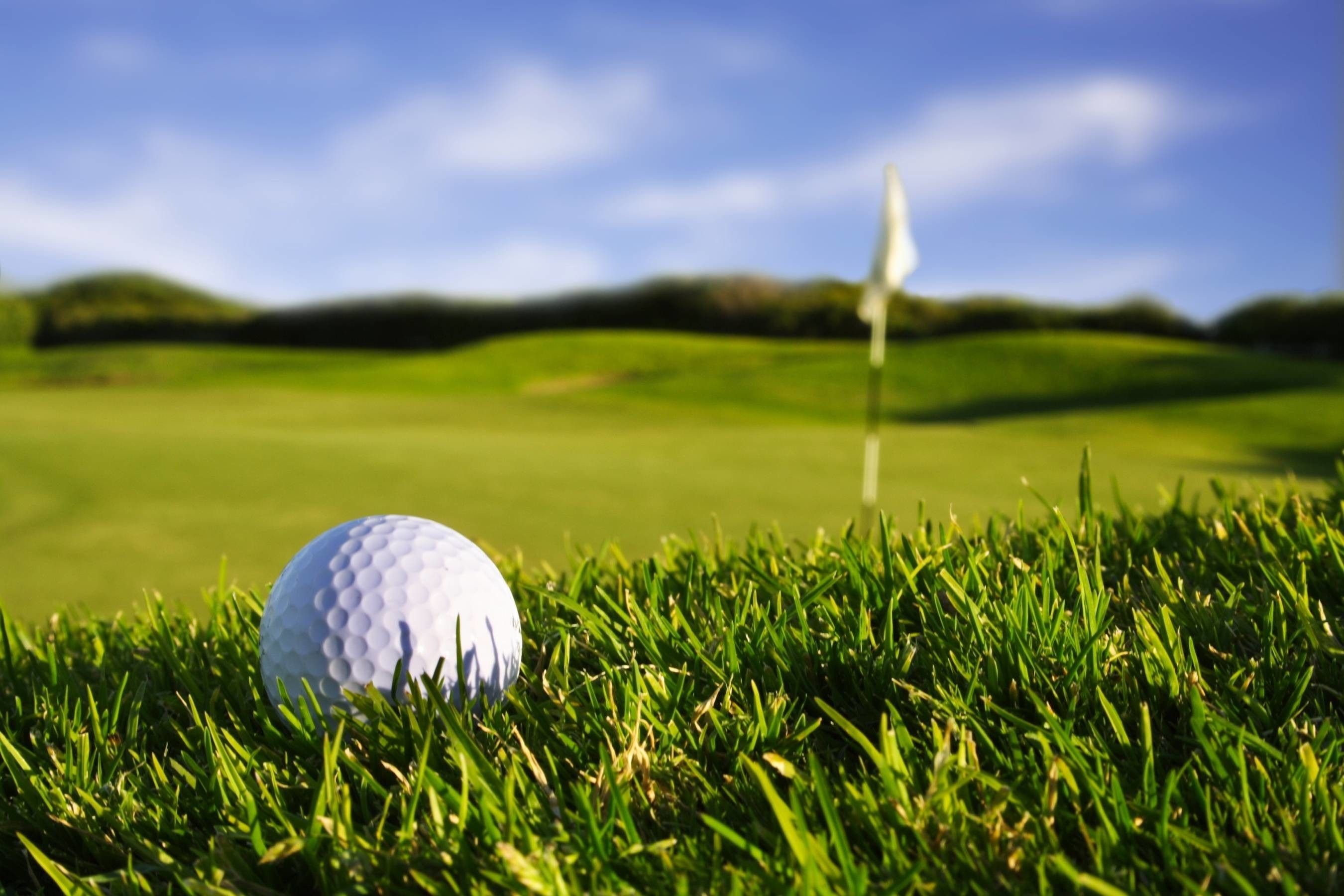 Awesome Golf Wallpapers Top Free Awesome Golf Backgrounds Wallpaperaccess