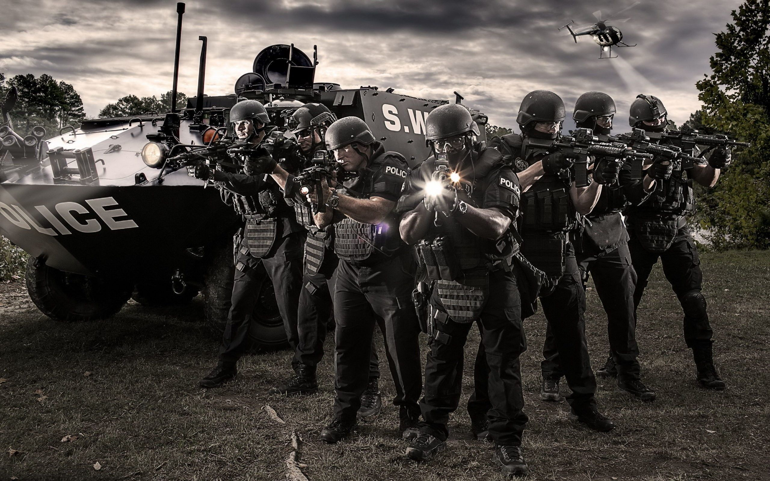 Swat Wallpapers Top Free Swat Backgrounds Wallpaperaccess