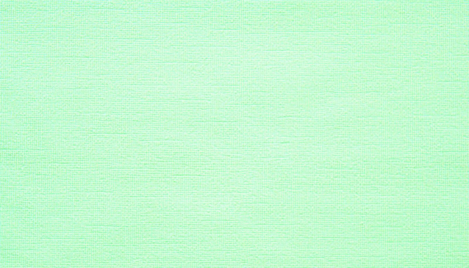 Mint Color Mint Green Desktop Wallpaper | Cool Wallpapers ...