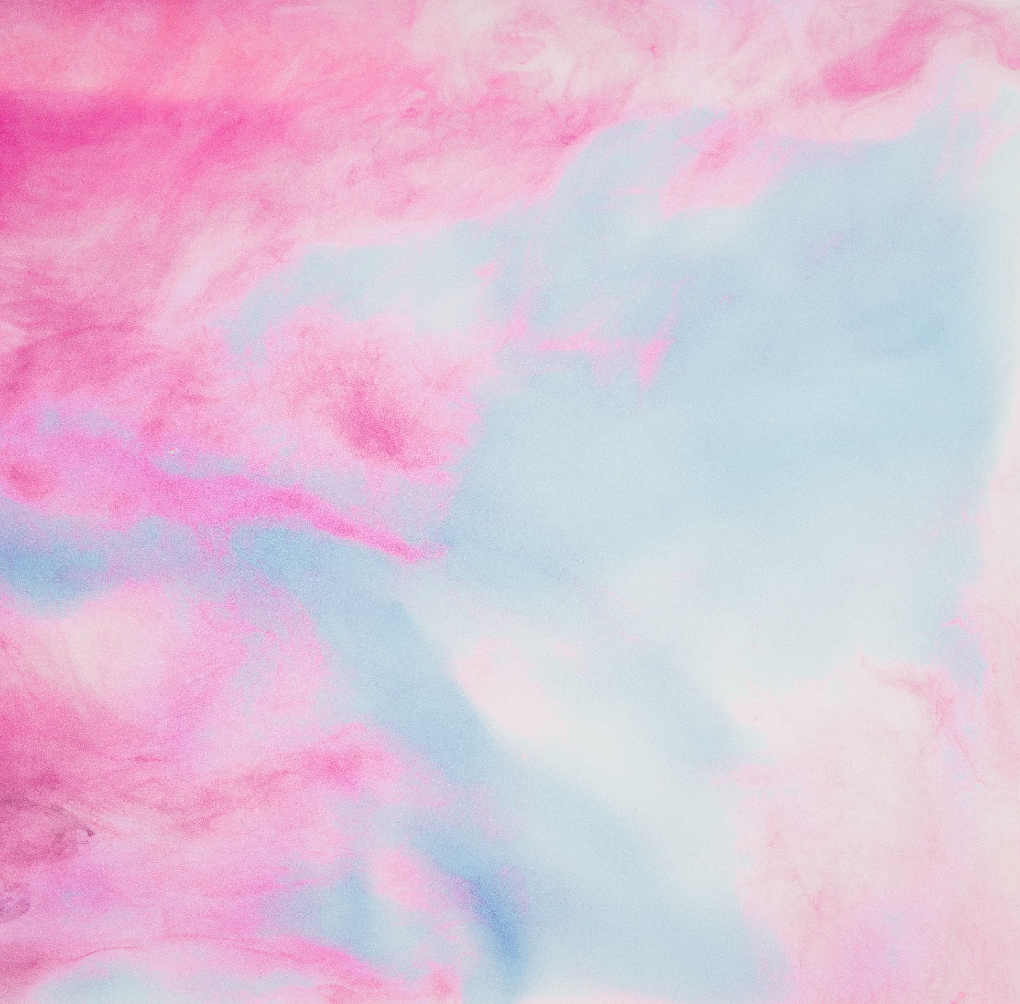 Pink And Blue Marble Wallpapers Top Free Pink And Blue Marble Backgrounds Wallpaperaccess
