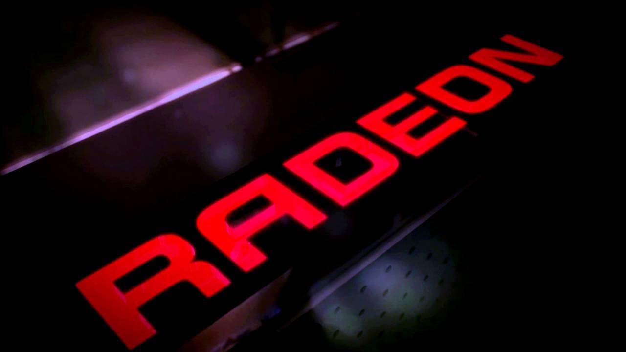 Amd Radeon Wallpapers Top Free Amd Radeon Backgrounds Wallpaperaccess