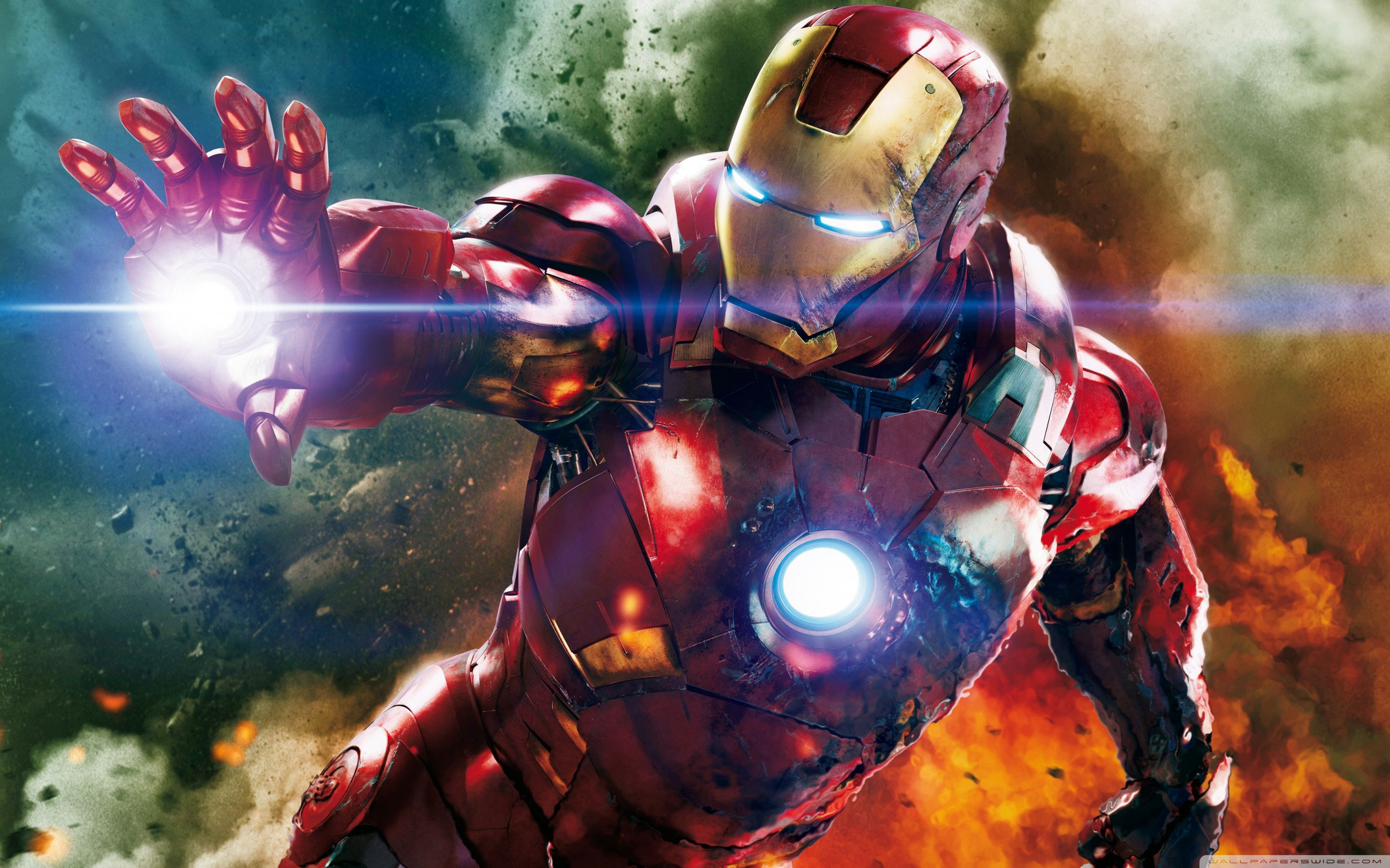 Iron Man Avengers Wallpapers Top Free Iron Man Avengers