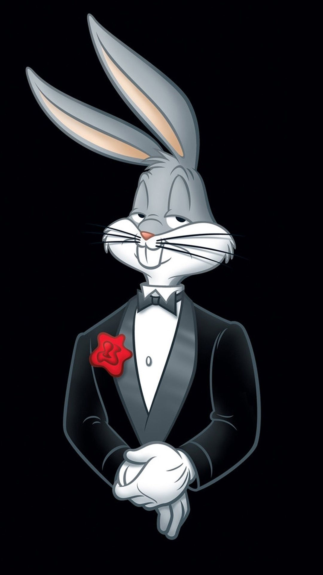 Bugs Bunny Wallpaper For Android | Blangsak Wall