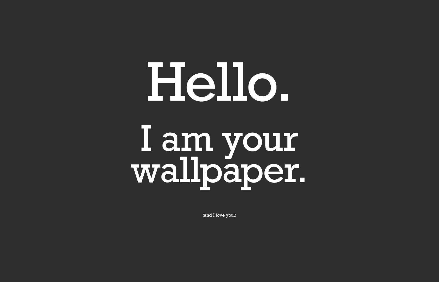 Cool Funny Wallpapers Top Free Cool Funny Backgrounds