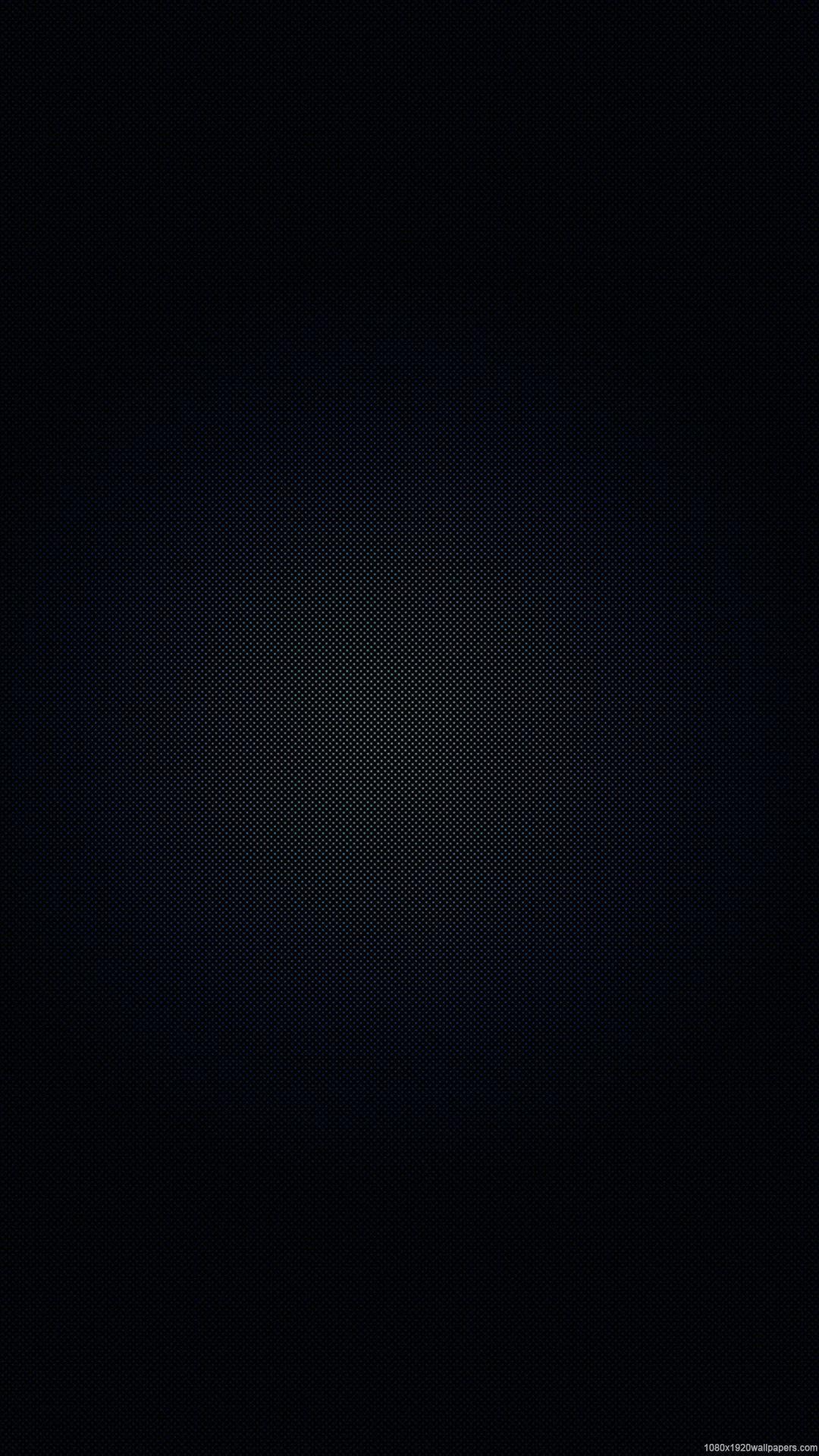 Dark Texture Iphone Wallpapers Top Free Dark Texture Iphone Backgrounds Wallpaperaccess
