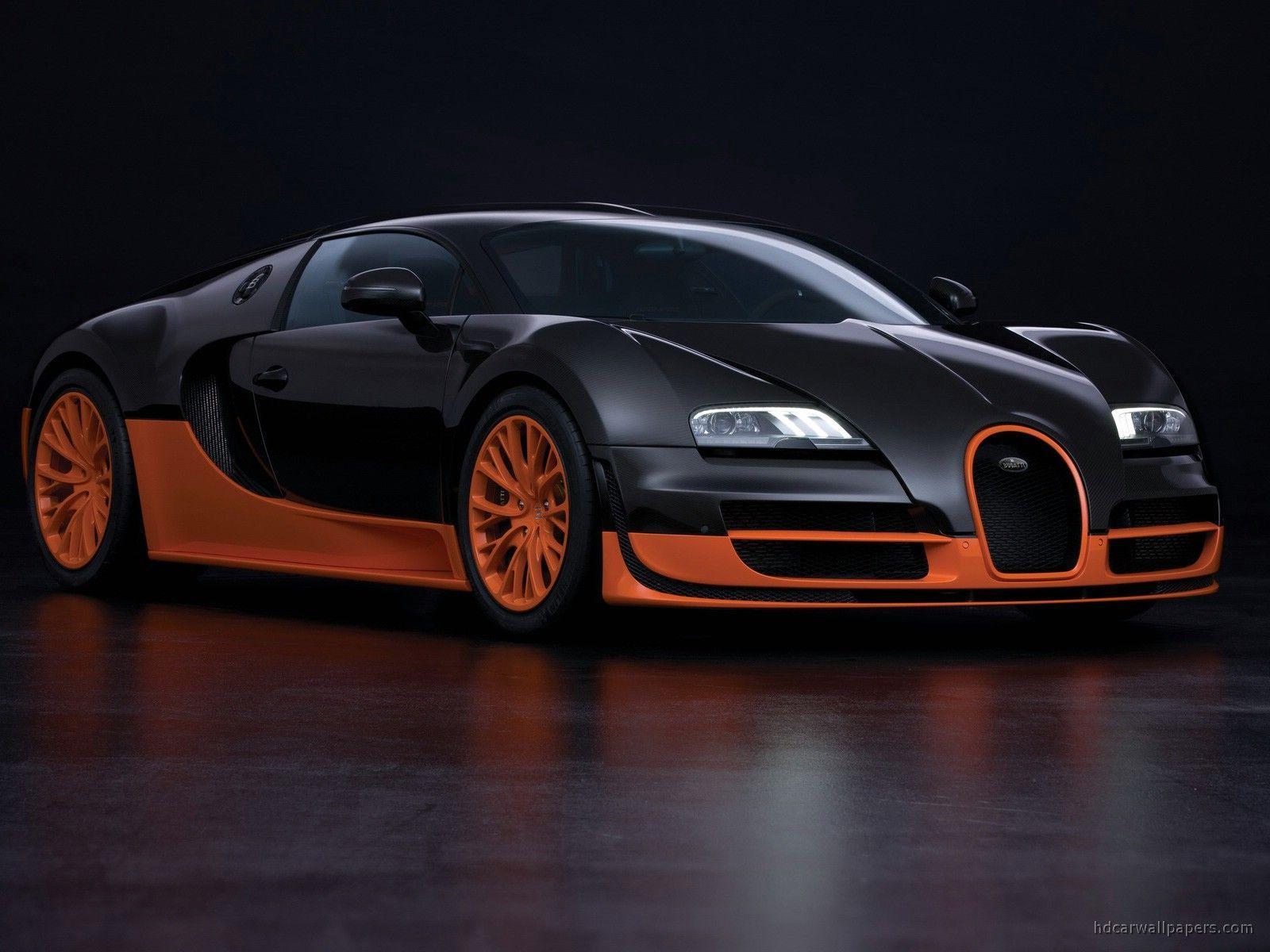Bugatti Veyron Grand Sport Wallpapers Top Free Bugatti Veyron Grand Sport Backgrounds Wallpaperaccess