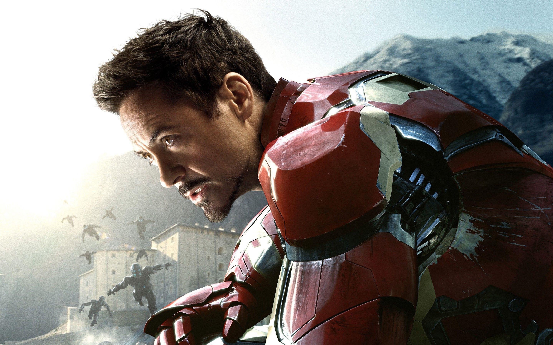 Iron Man Avengers Wallpapers - Top Free Iron Man Avengers