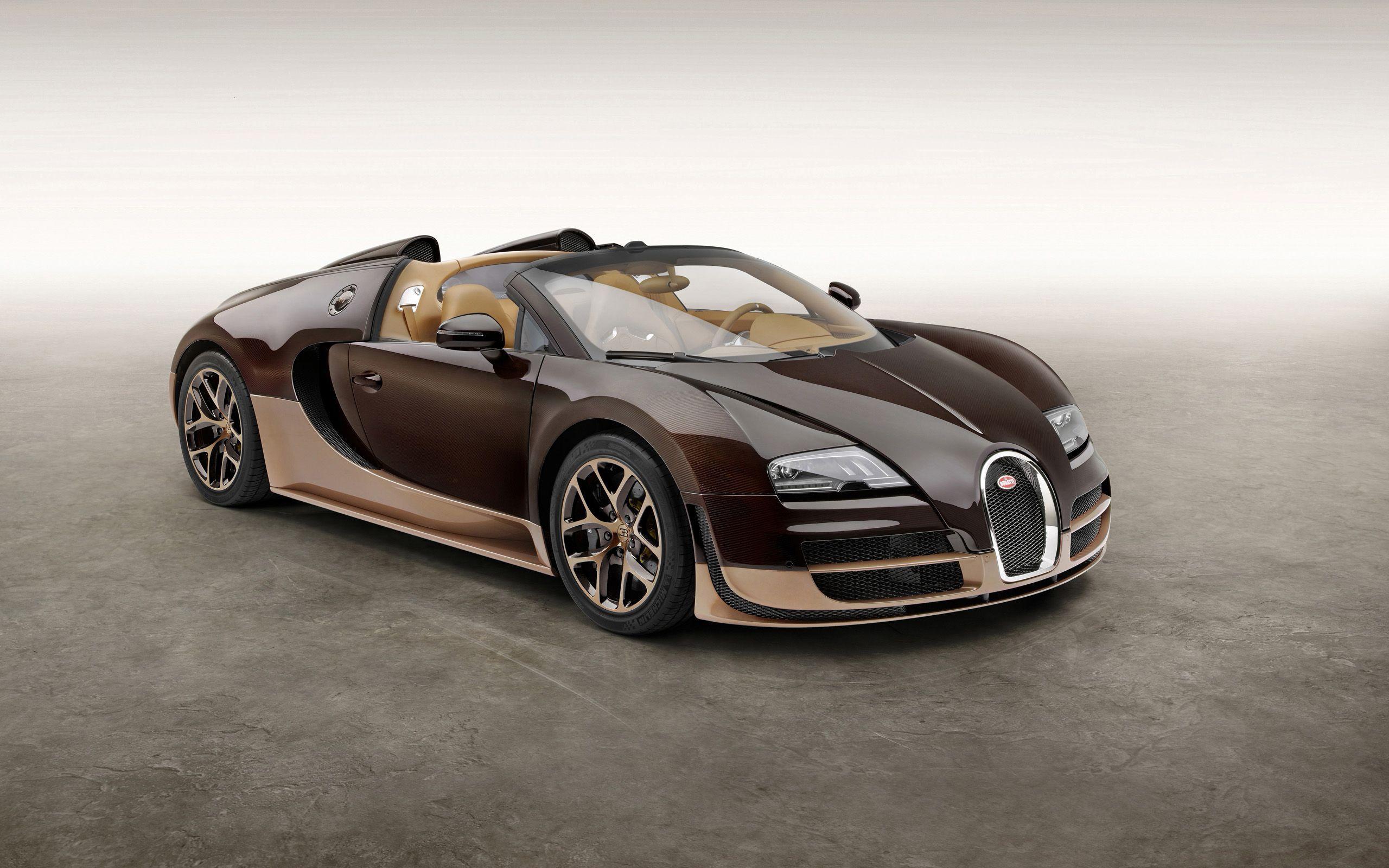 Bugatti Veyron Grand Sport Wallpapers Top Free Bugatti Veyron